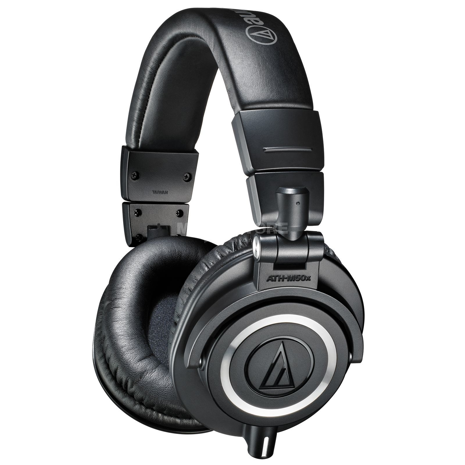 Audio-Technica ATH-M50X Product Image