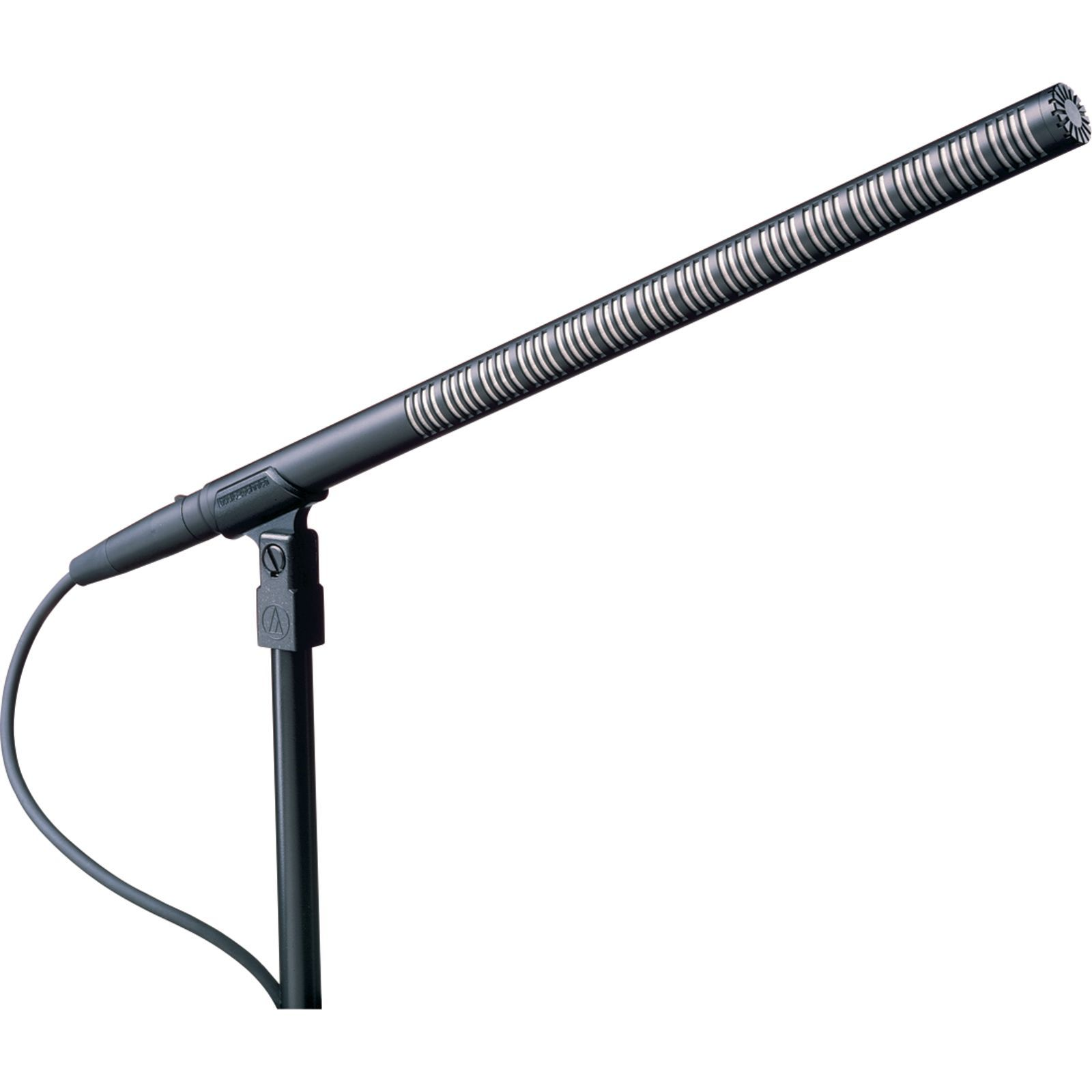 Audio-Technica BP 4071 Shotgun Microphone 236mm, MS/XY Produktbillede