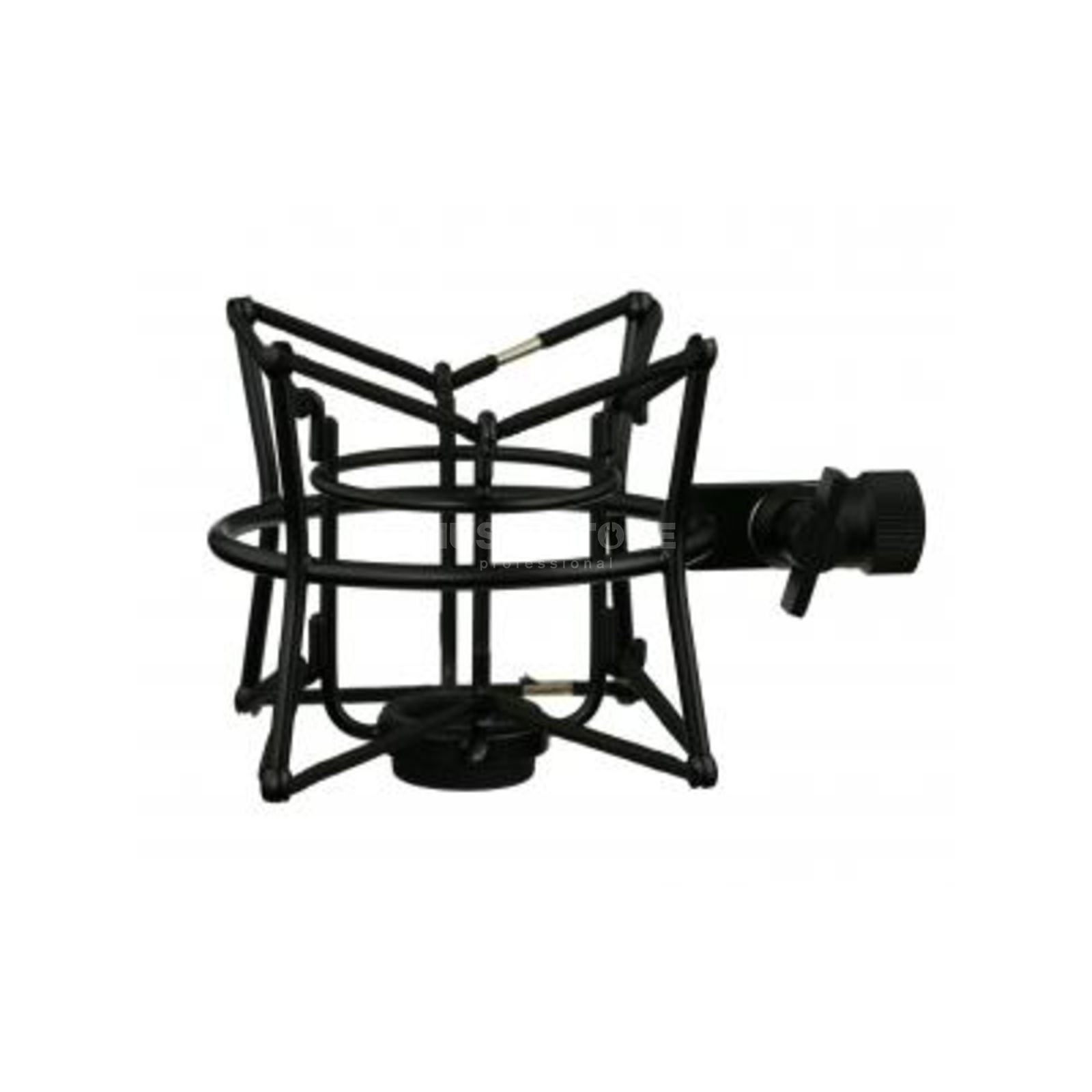 Audix SMT-CX Shockmount for CX-112    Produktbillede