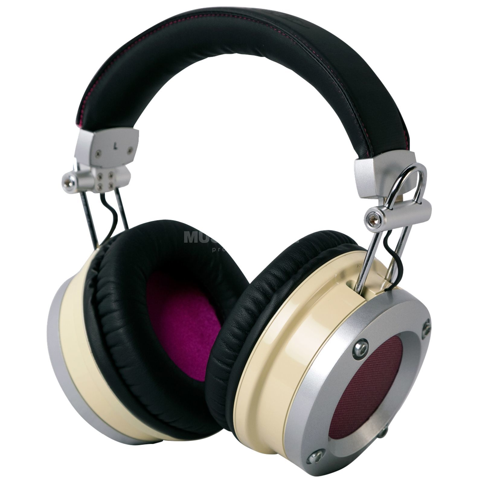 Avantone MP-1 Mixphones Cream Product Image