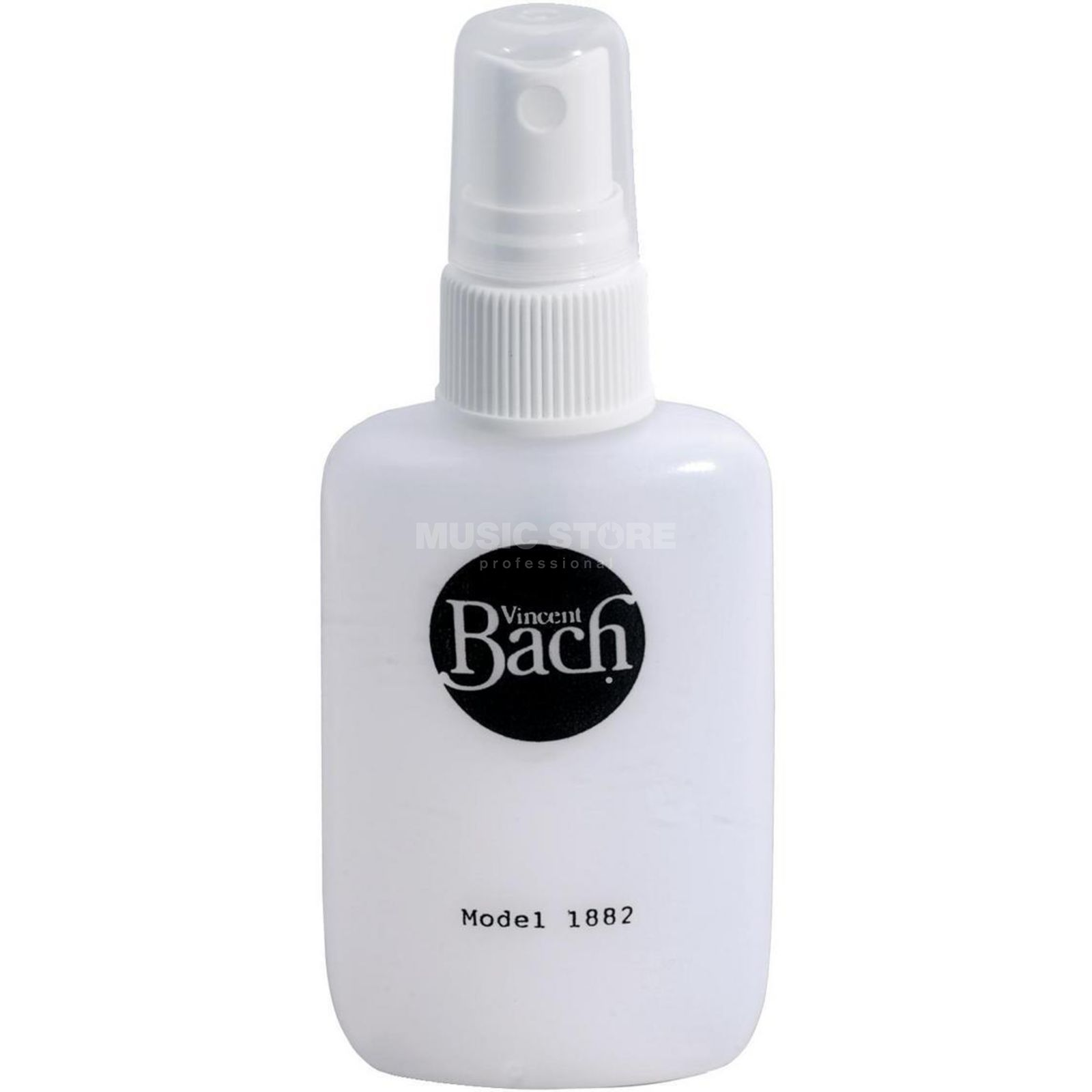 BACH Empty Sprax Bottle as Replacement for Cleaning Kit Produktbillede