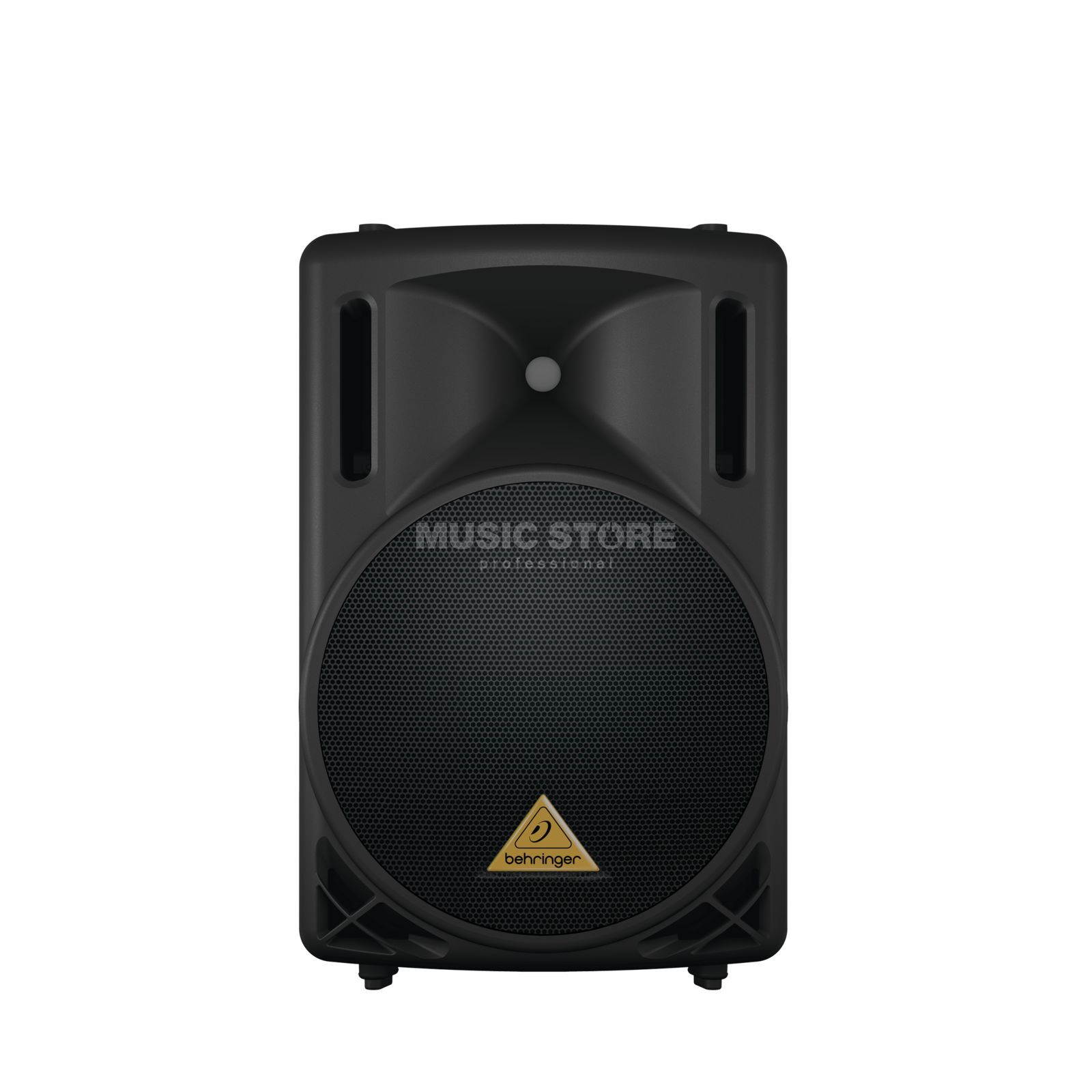 Behringer B212D Eurolive Active PA Speaker - Single Produktbillede