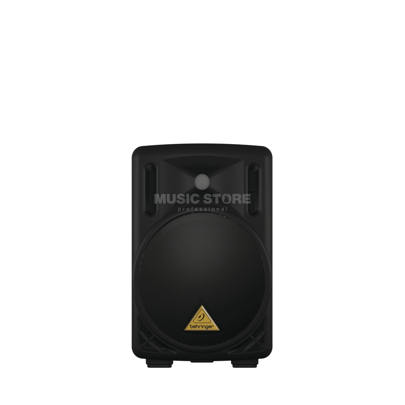 Behringer Eurolive B208D Active 2-Way PA Speaker Product Image