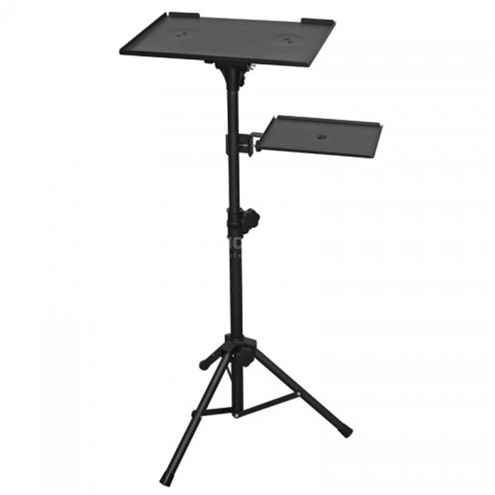 Bespeco LPS 100 Laptop Stand  Product Image