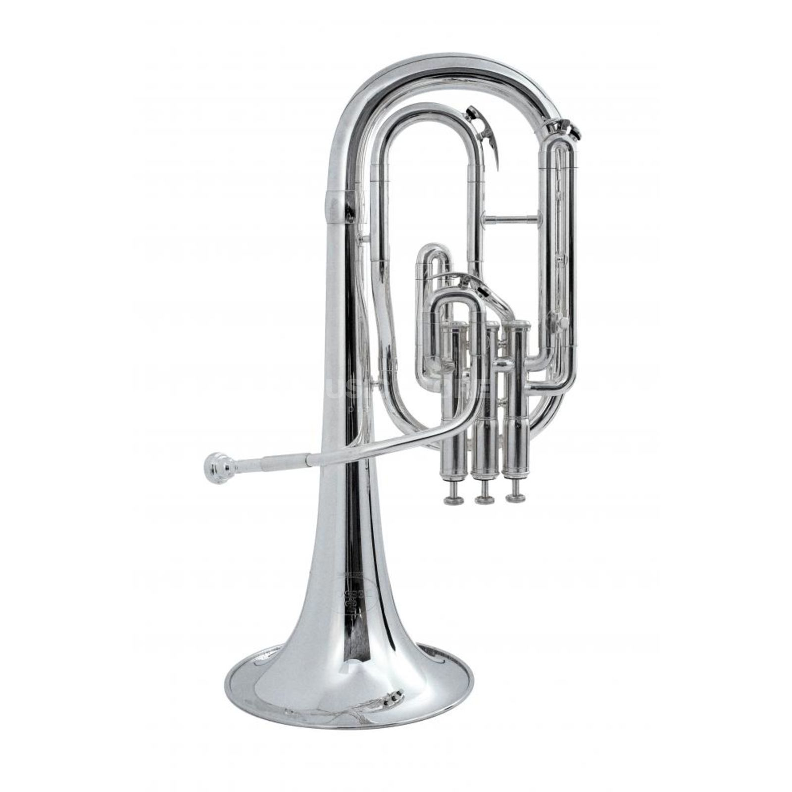 Besson Serie 1000 Eb-Tenorhorn Studet Serie Productafbeelding