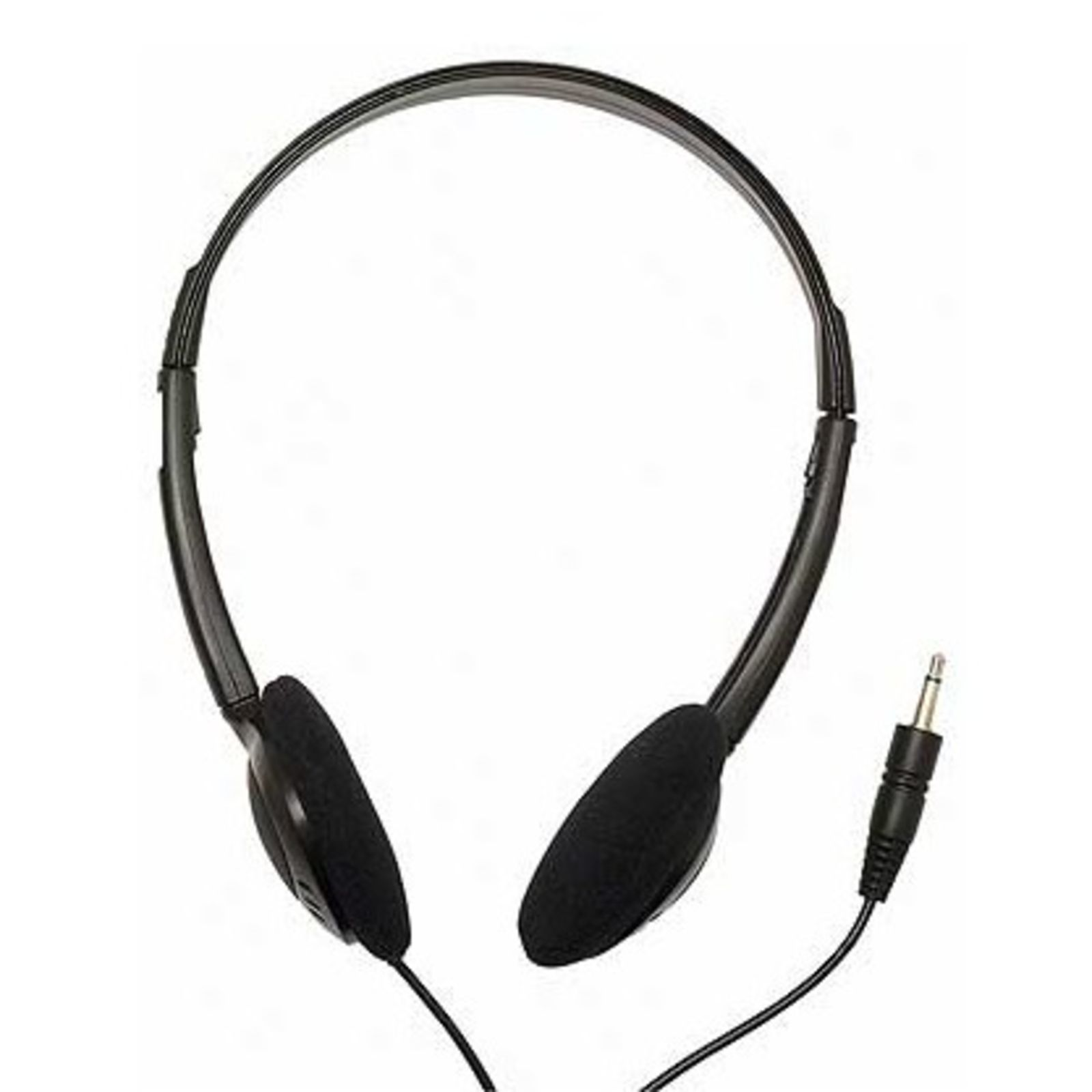 Beyerdynamic DT 2 Headphone  Produktbillede