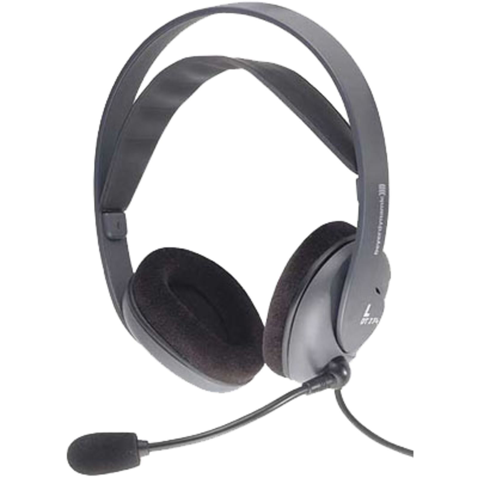 Beyerdynamic DT 234pro headset dynamic closed system f.PC/Cond.Micro Produktbillede