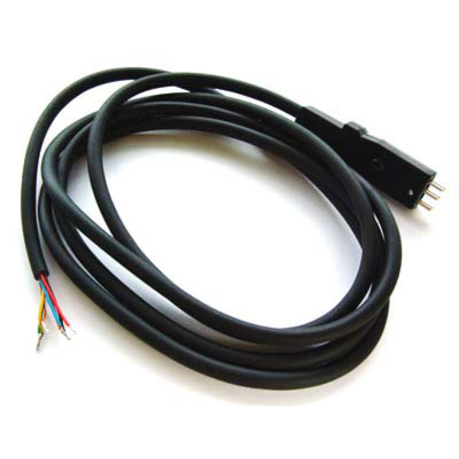 Beyerdynamic K 109.00 1.5m Connecting Cable  for DT 109 Series   Produktbillede