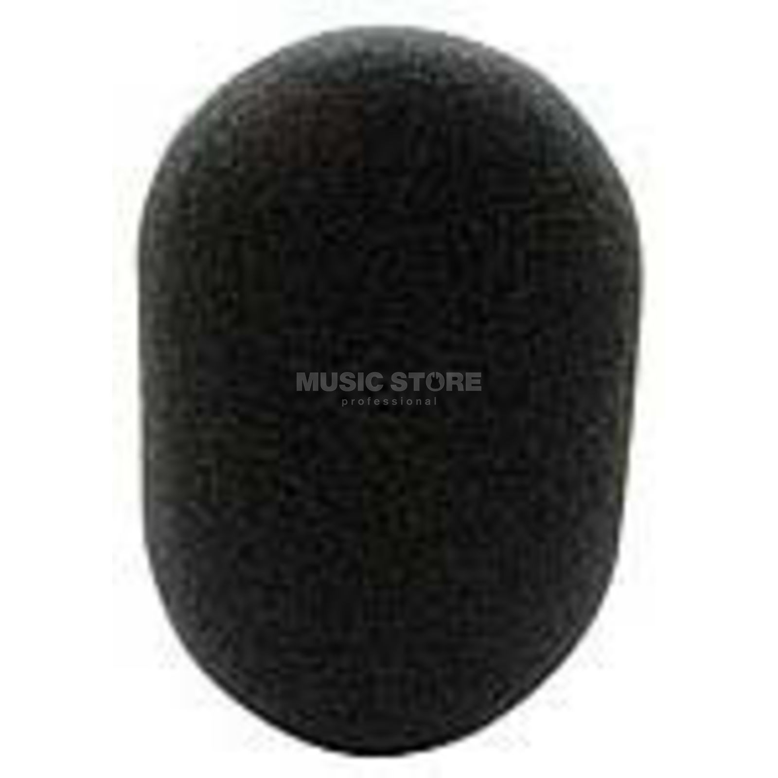 Beyerdynamic WS 91 Windscreen for TG-X 47 M CE 58/MCE 91 Charcoal Grey   Produktbillede