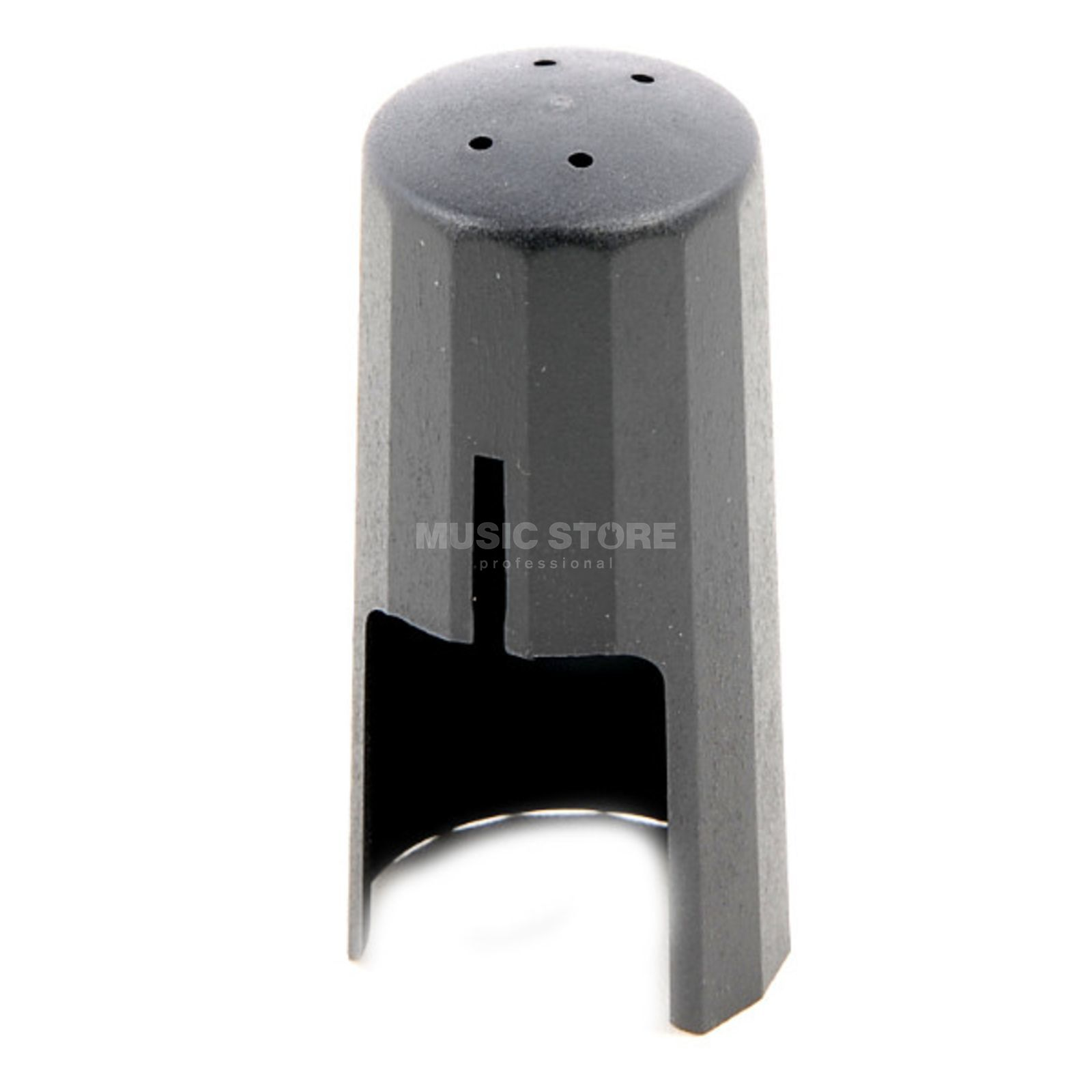 BG ACB 1 Capsule for Clarinet Product Image