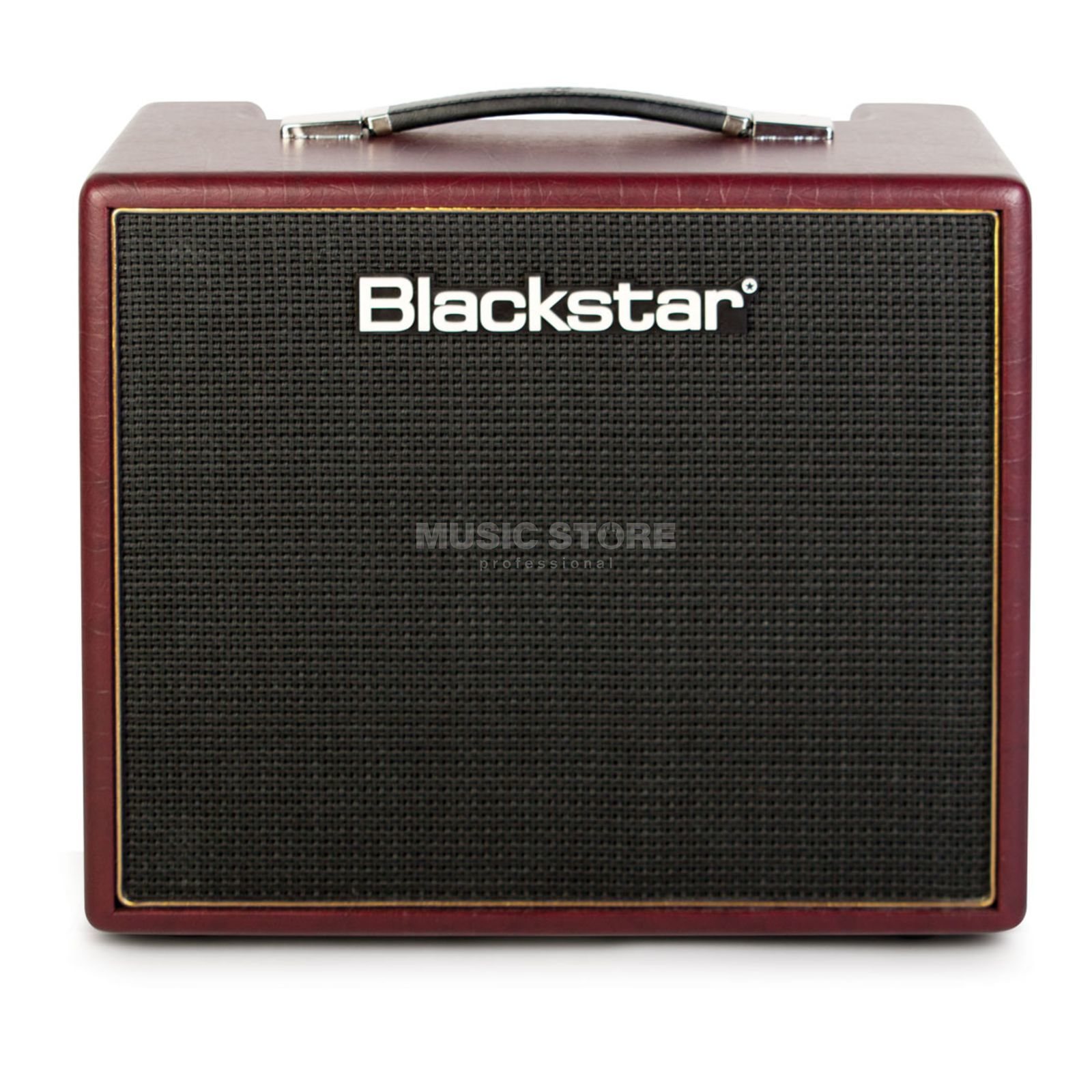 Blackstar 10th Anniversary Artisan 10 AE Product Image