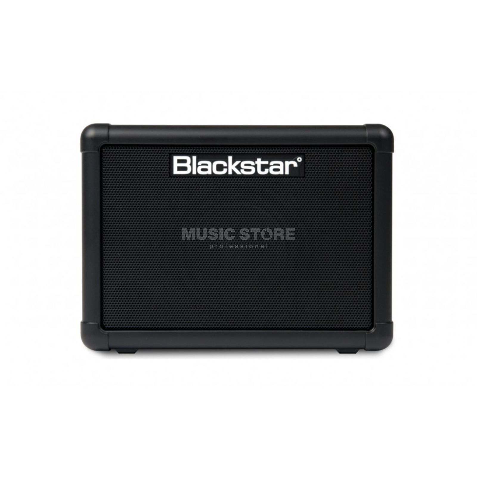 "Blackstar Fly 103 1x3"" Box Produktbillede"