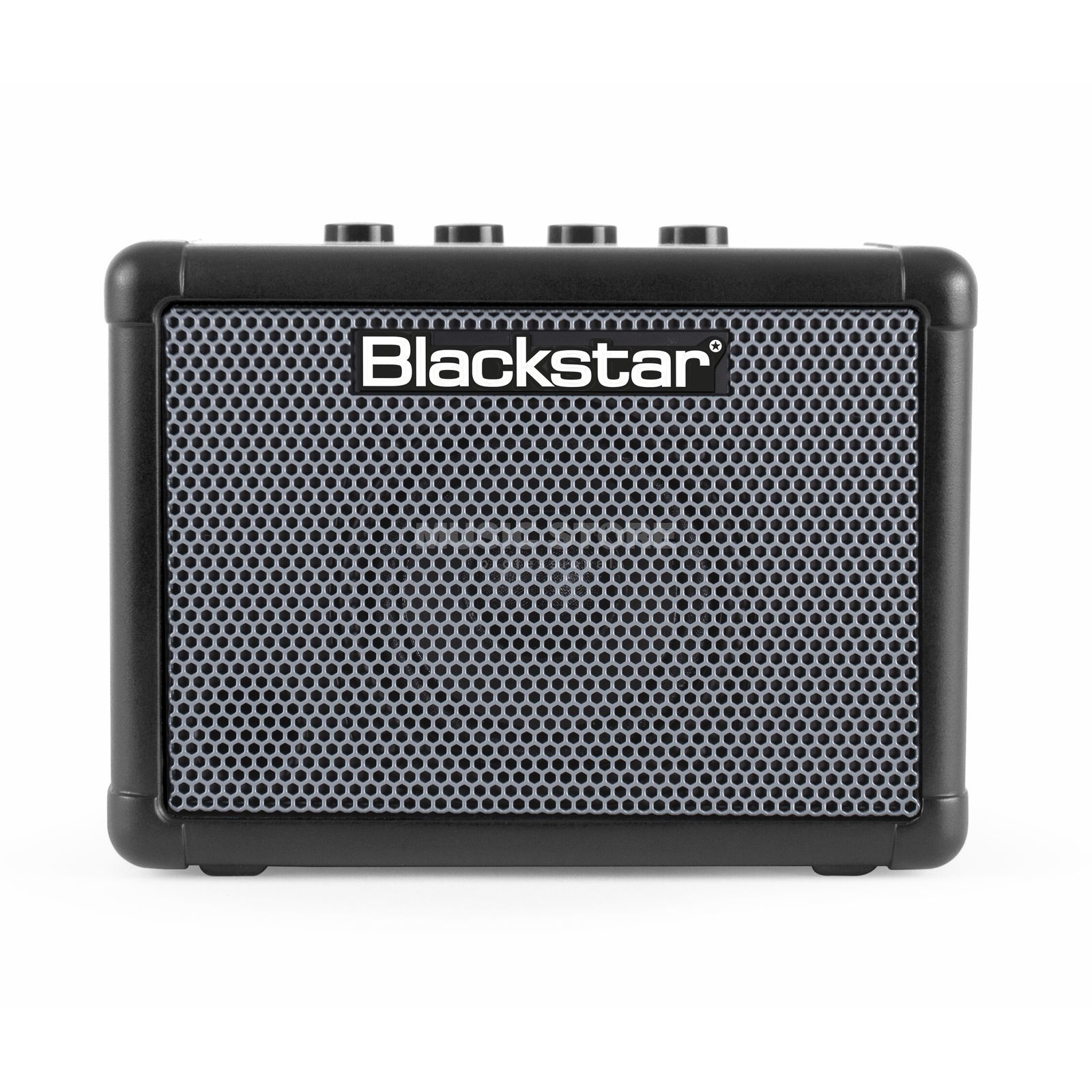 Blackstar Fly 3 Bass Mini Amp Produktbillede