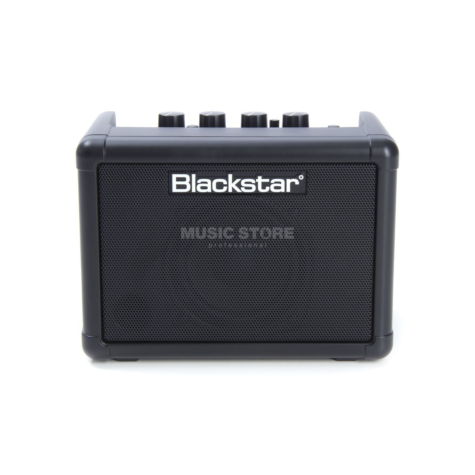 Blackstar Fly 3 Mini Amp  Produktbillede