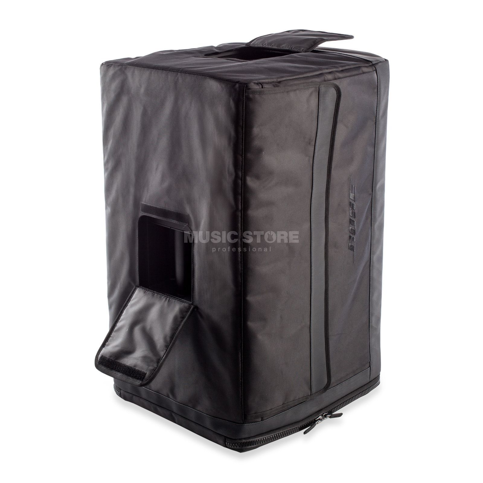 Bose F1 Subwoofer Travel Bag Produktbild