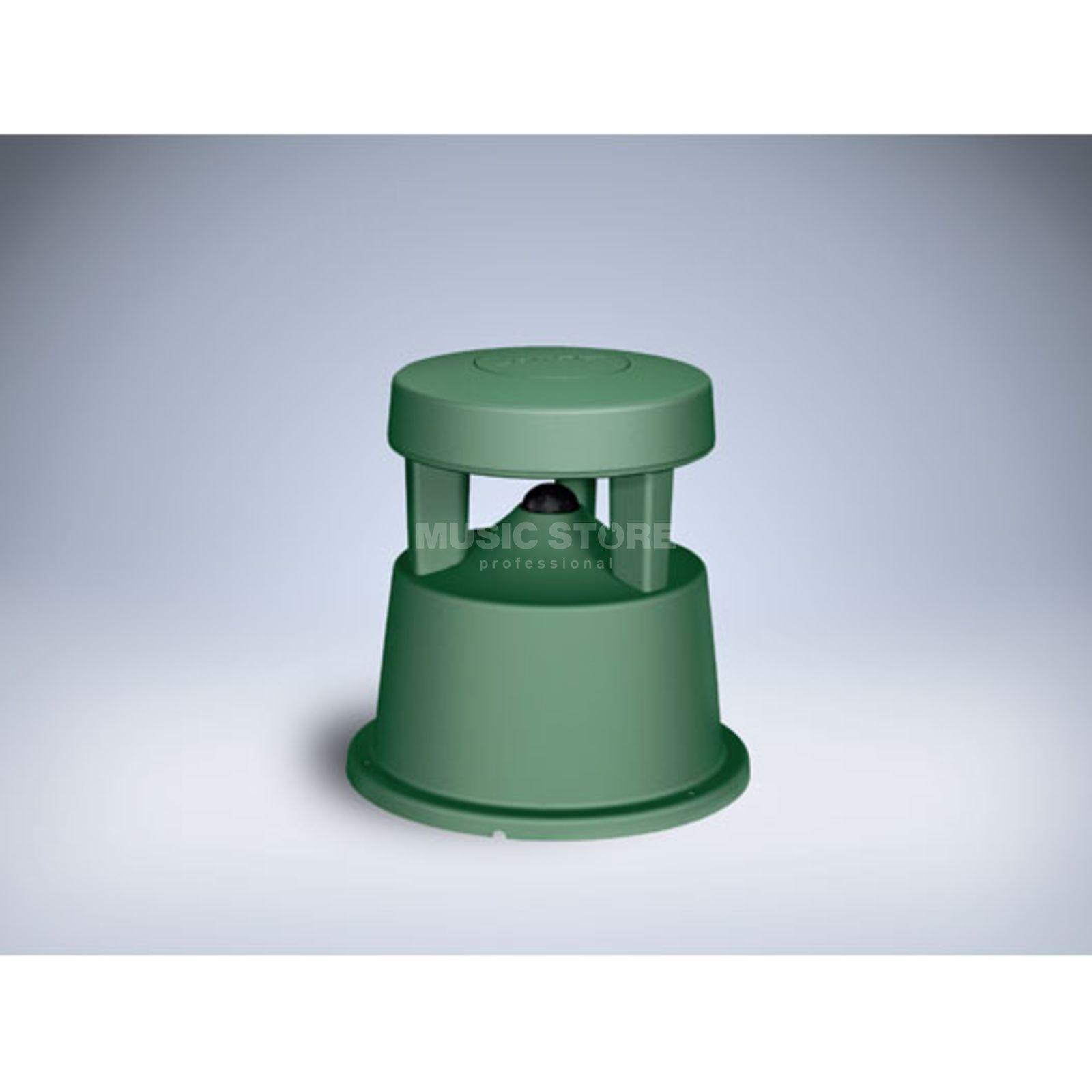 Bose Freespace 360p Ii 100v 360 176 Full Range Speaker 4 5