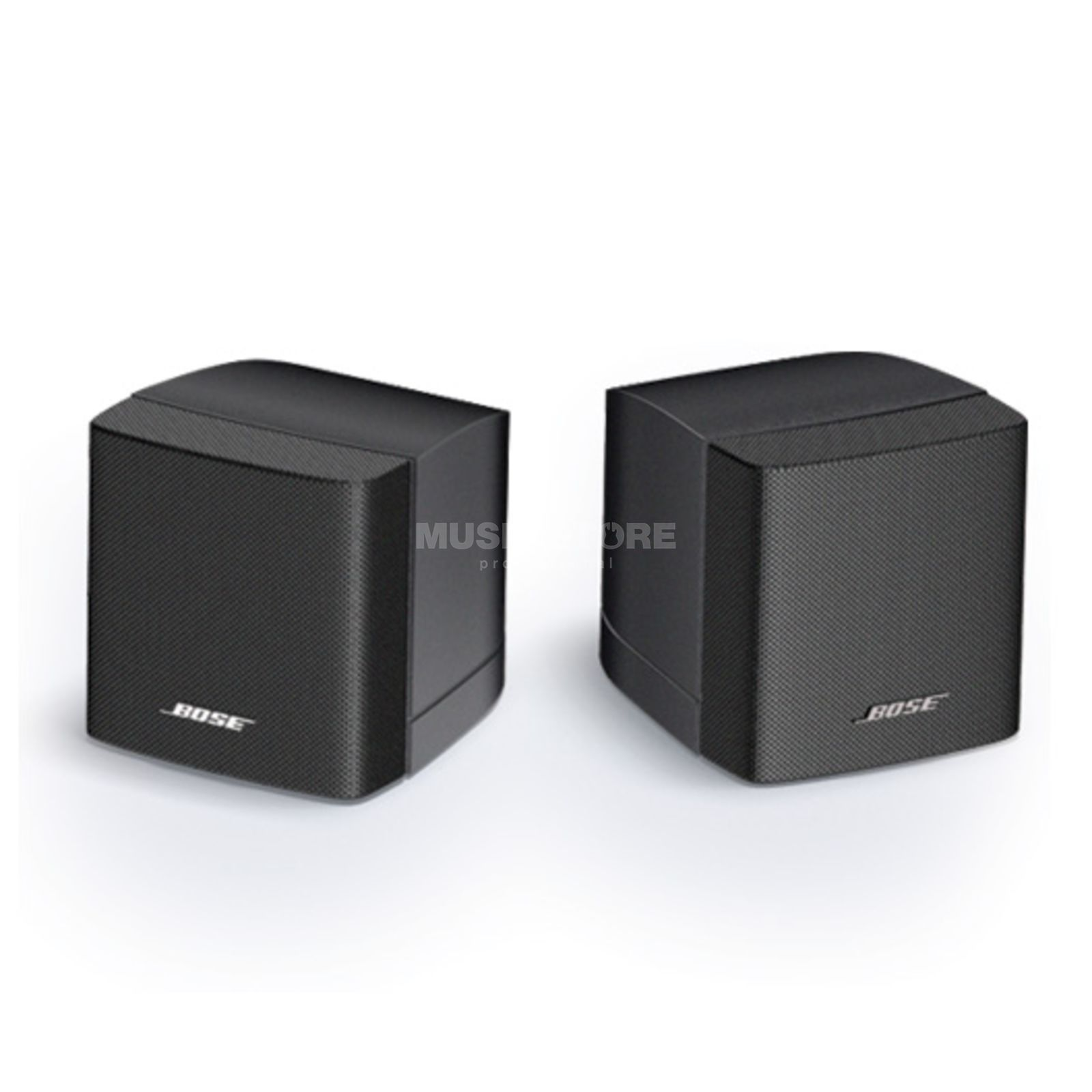 Bose FreeSpace 3S Satellite BK Surface Satelite Produktbild