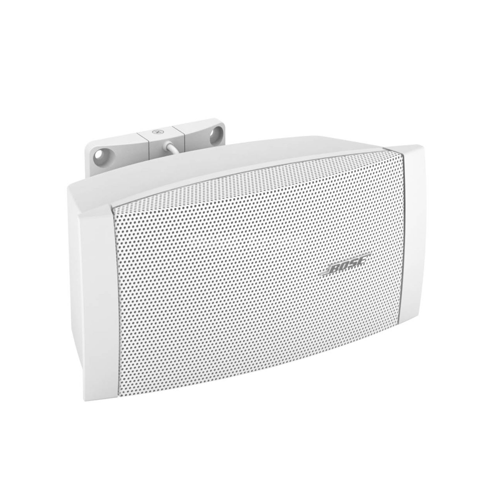 Bose FreeSpace DS16S W Full Range Single Speaker 2,25 Produktbild