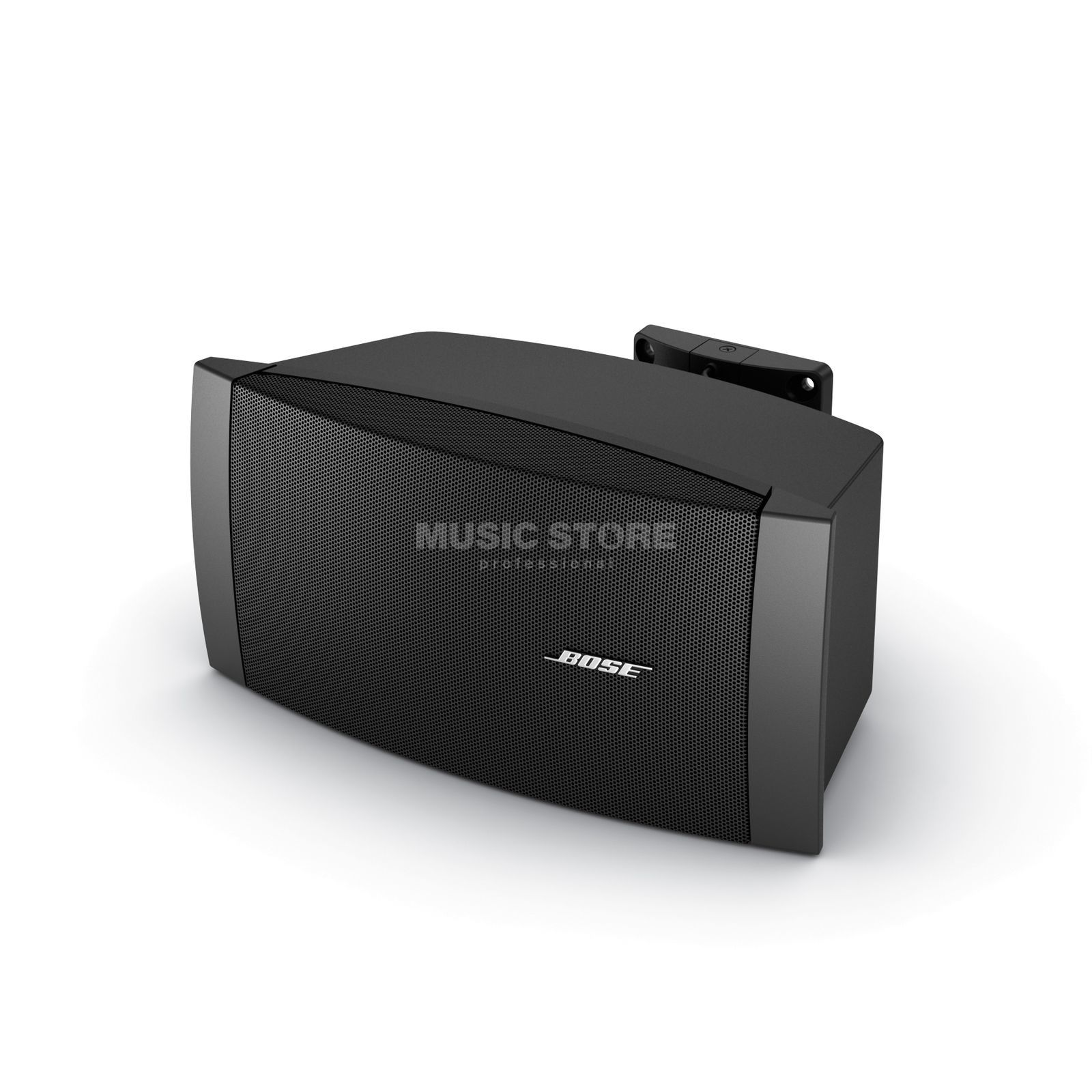 Bose FreeSpace DS40SE BK Full Range Single Speaker 4,5 Produktbild