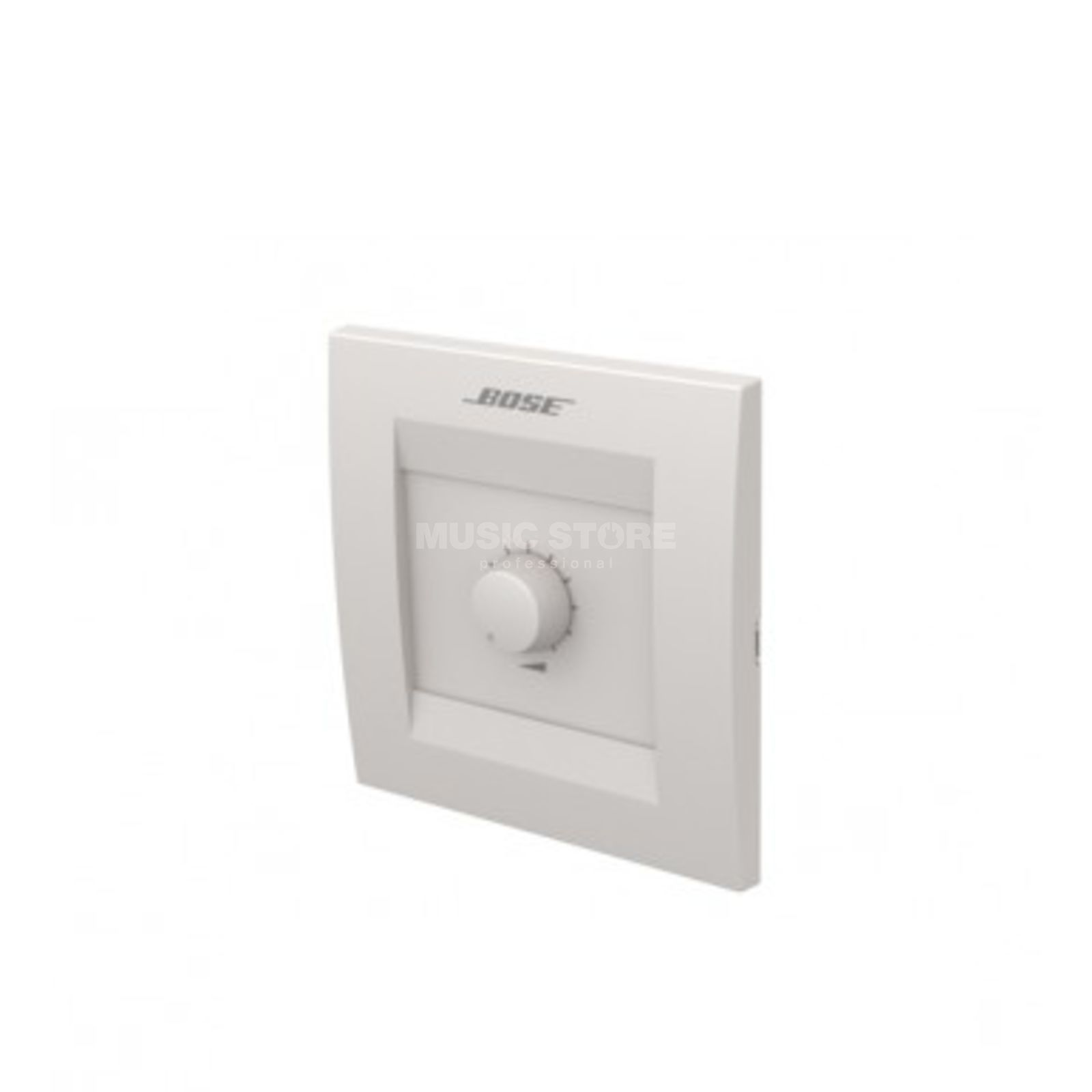 Bose FreeSpace DXA Control Volume Control FreeSpace Sys Produktbild