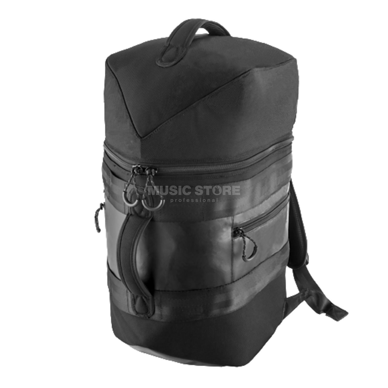 Bose S1 Pro Backpack Product Image