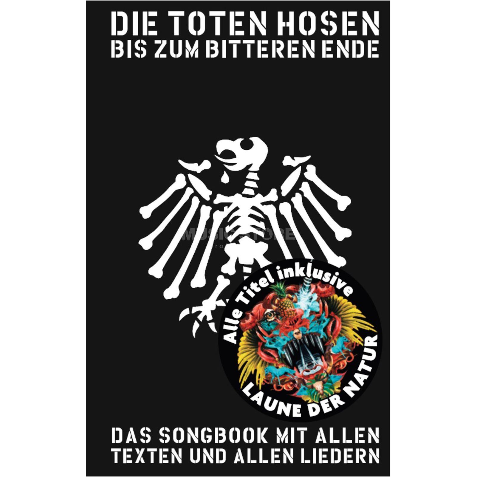 Hosen Toten Die TexteLyrics2019 01 02 0vmNnwO8