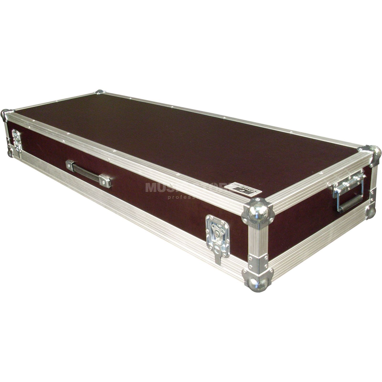 BOXPROFI RS Case for KAWAI MP-11 with 5 handles Produktbillede