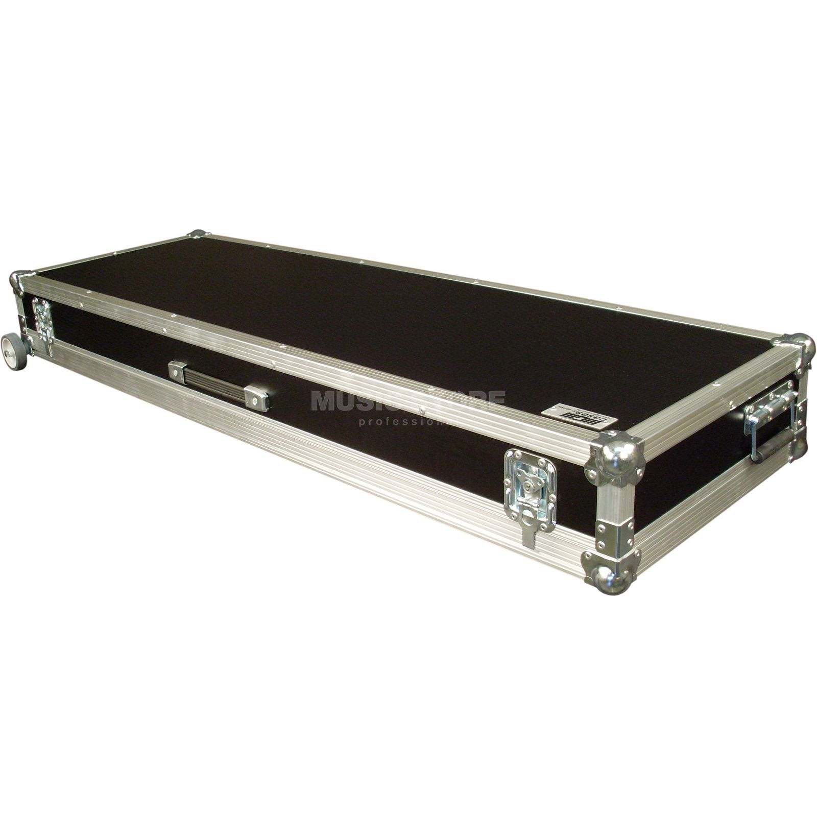 BOXPROFI RS-Case Physisipiano H2-88 Product Image