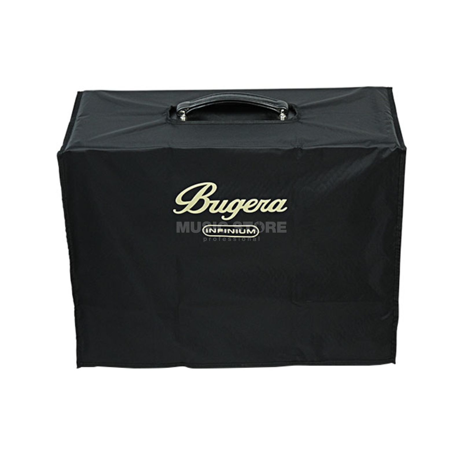 Bugera V22 PC Cover Productafbeelding