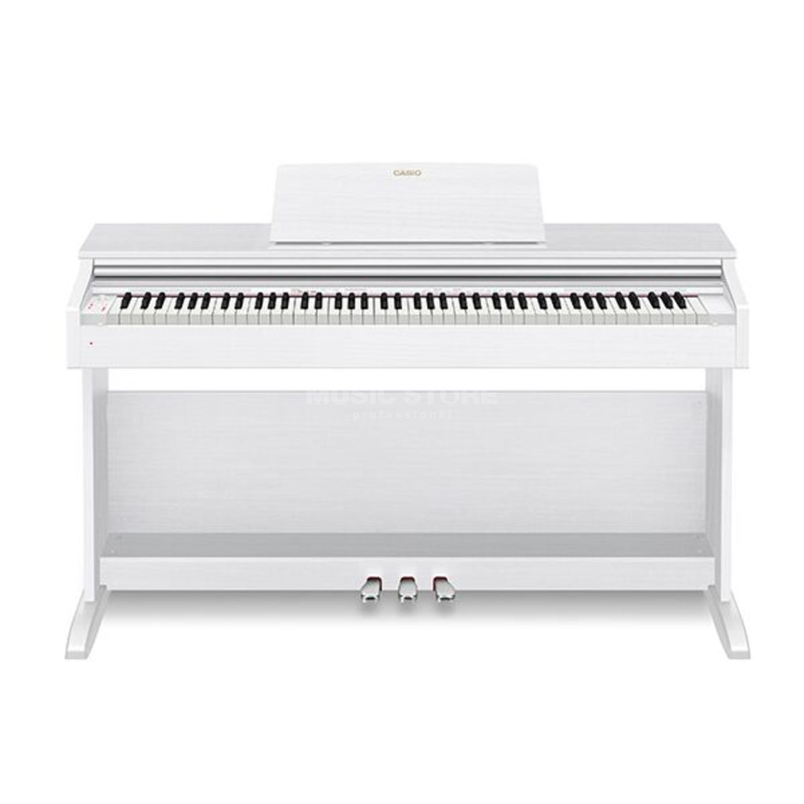 Casio AP-270 WH Celviano Product Image
