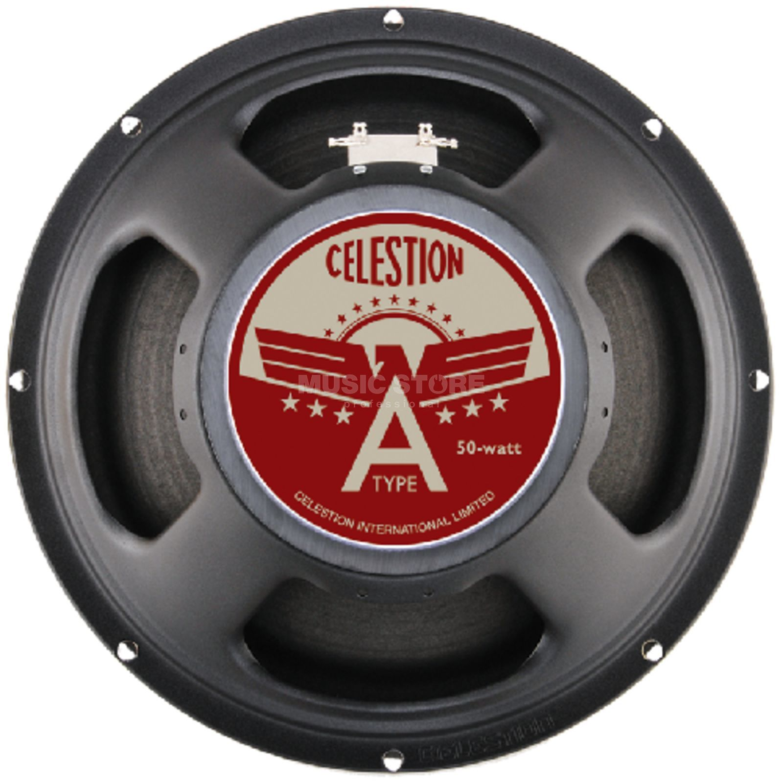 "Celestion A-Type 12"" Speaker 16 Ohm Produktbild"