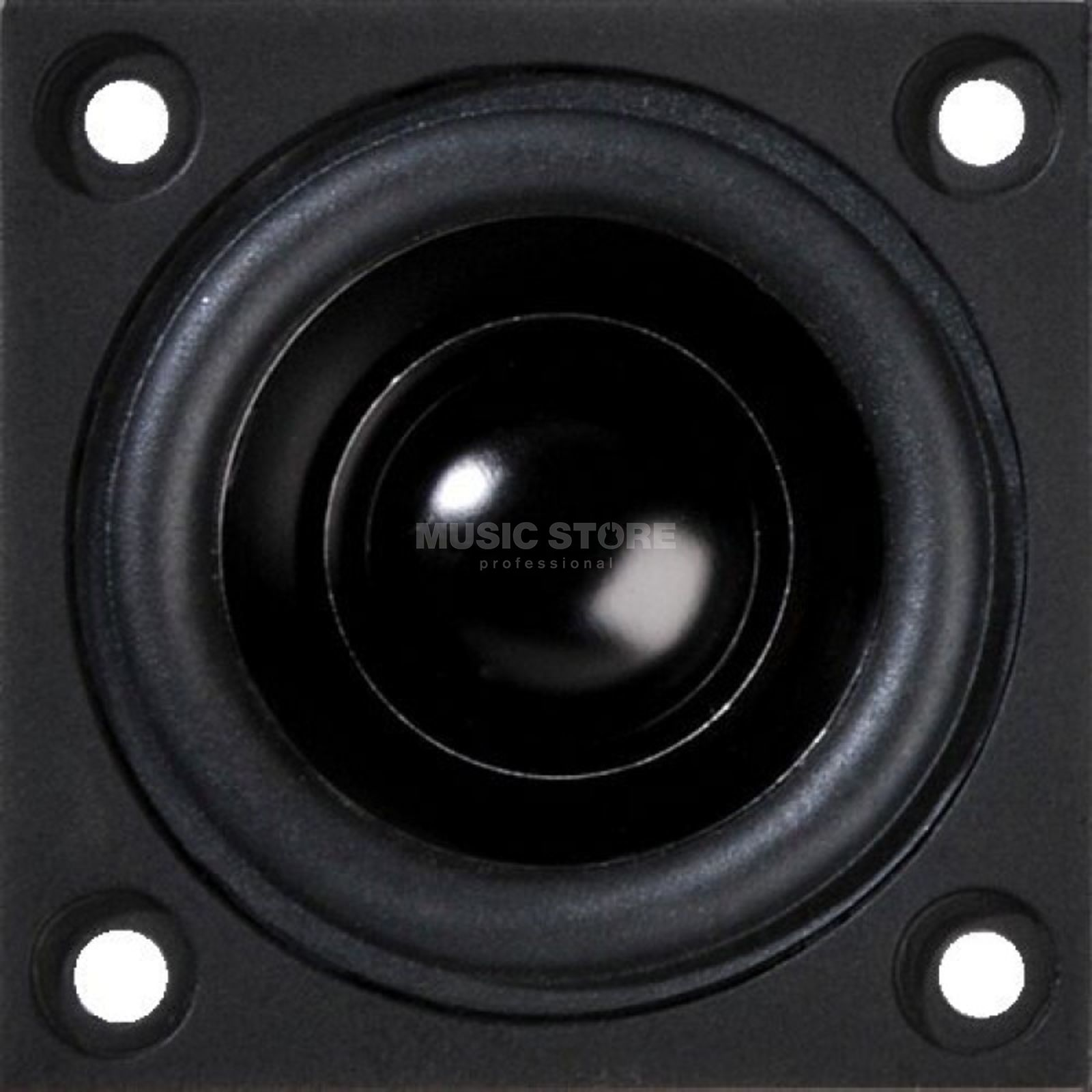 "Celestion AN3510, 3,5"" Speaker 35Watt/8Ohm, 98Hz - 18,5kHz Produktbillede"