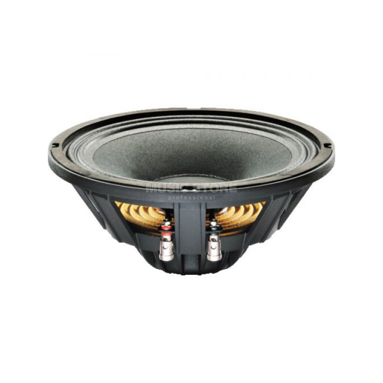 "Celestion NTR10-2520D, 10"" Speaker 250Watt/8Ohm, 55Hz - 3,5kHz Produktbillede"