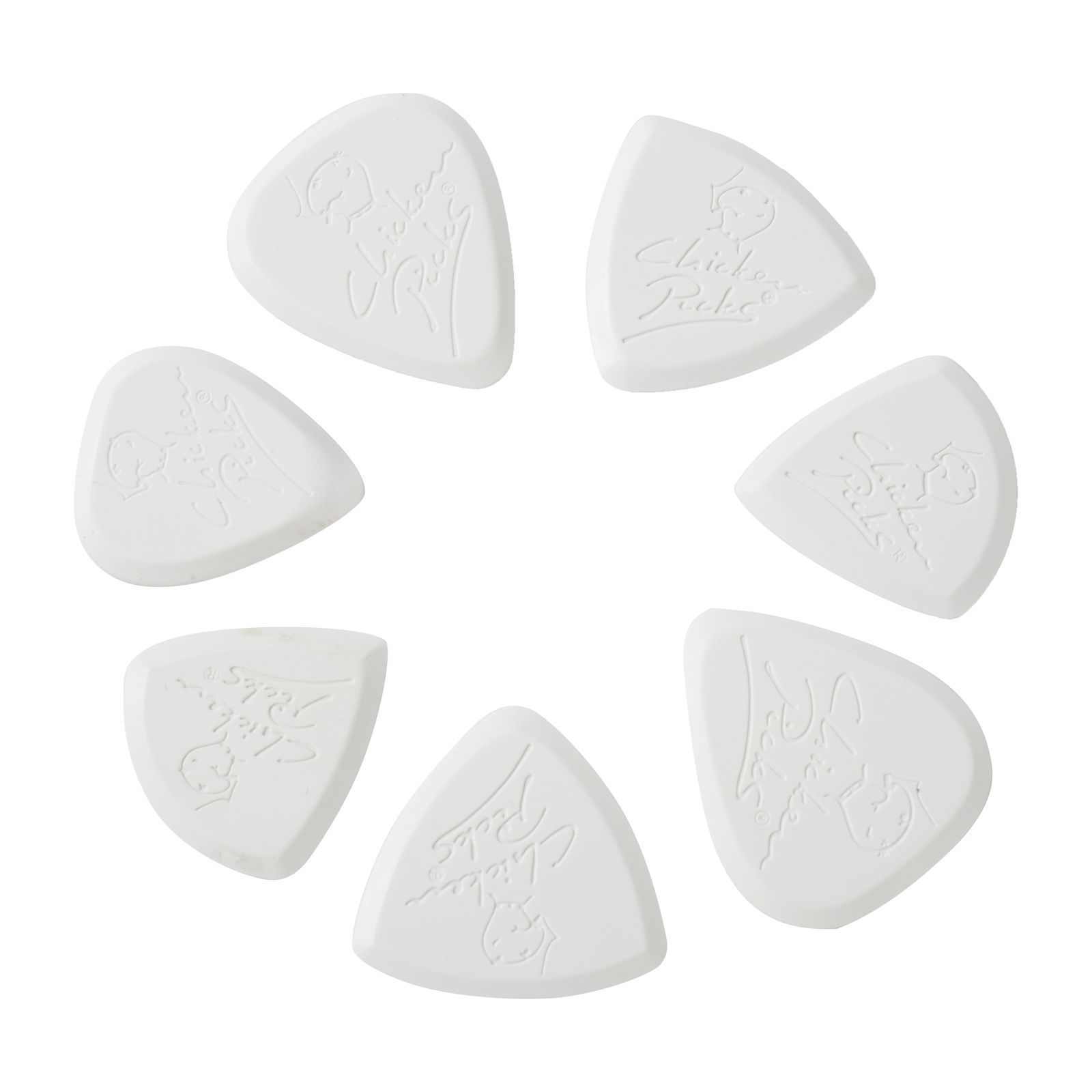 ChickenPicks Combi Pack Product Image