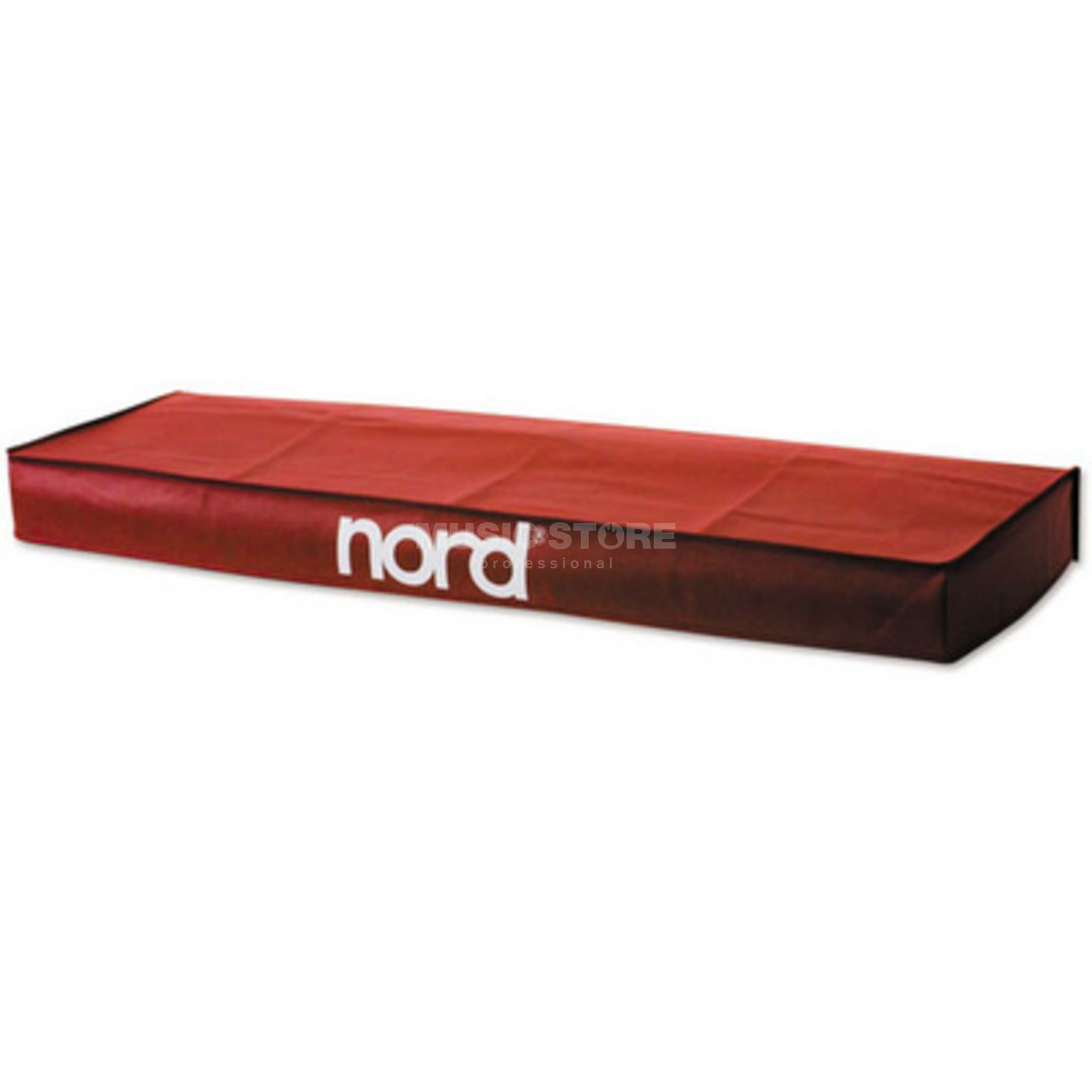 Clavia Dust Cover NORD Electro 3-61  Produktbillede