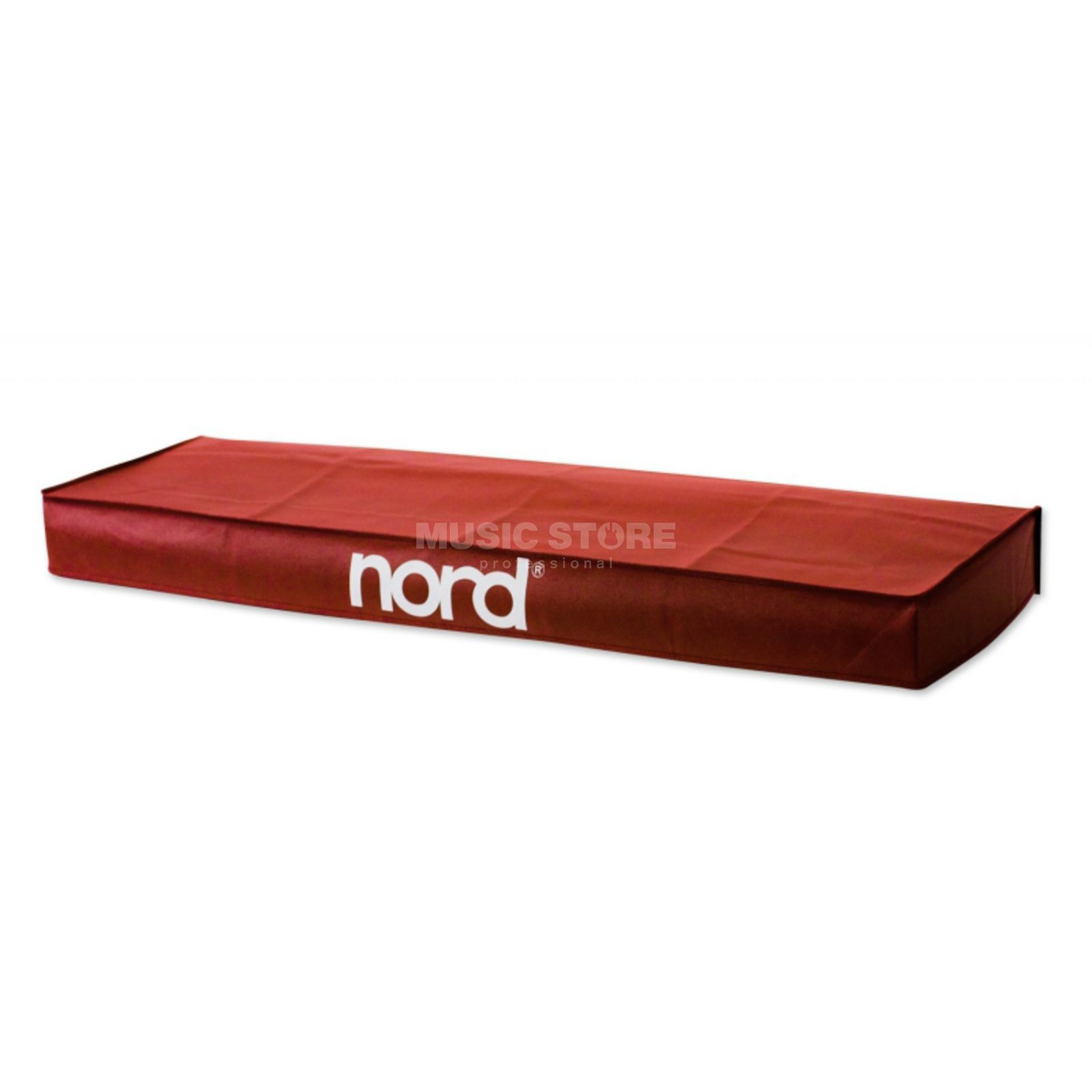 Clavia Nord Dust Cover Stage 88 Produktbild