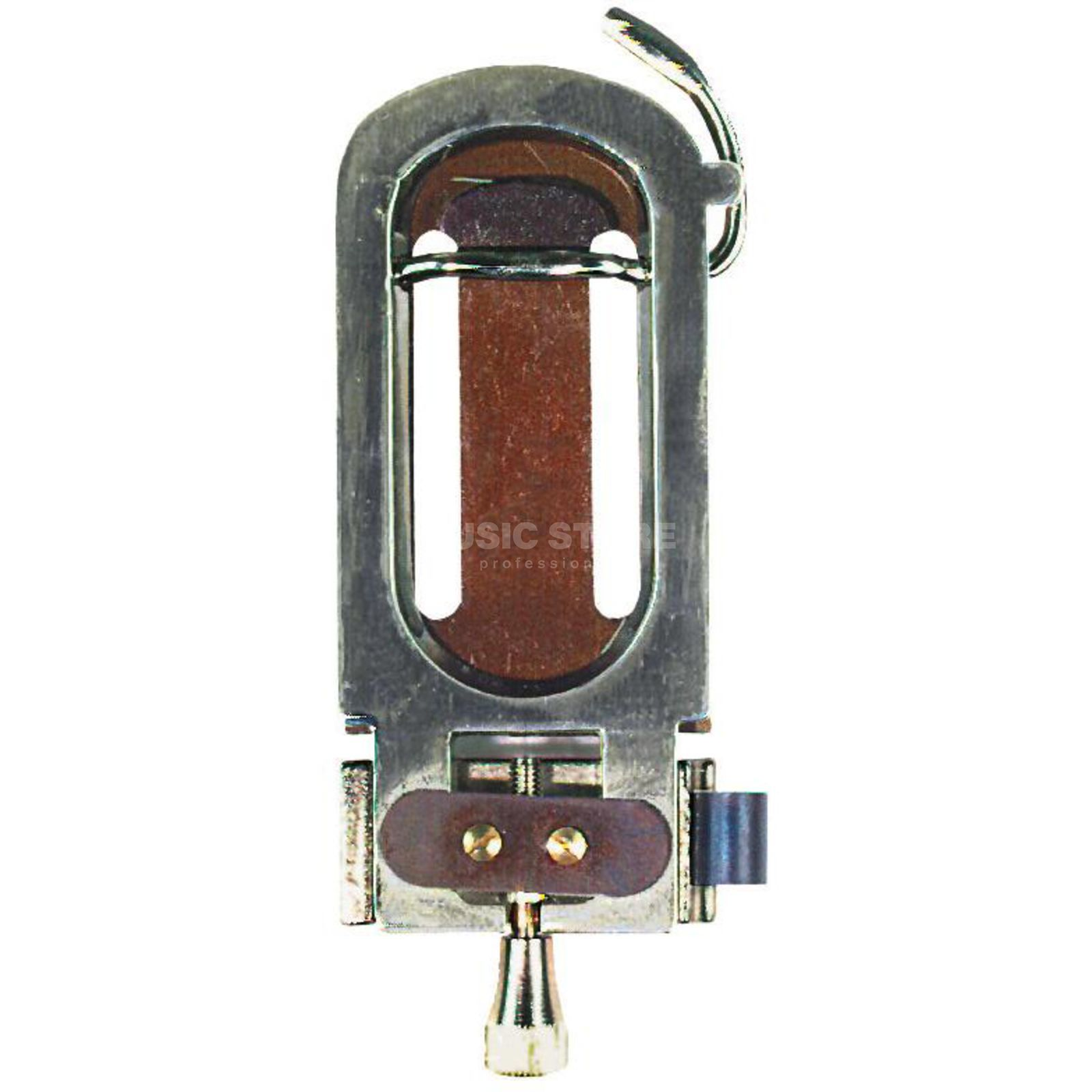 Cordier Reed Cutter Alto Saxophone / Clarinet Product Image