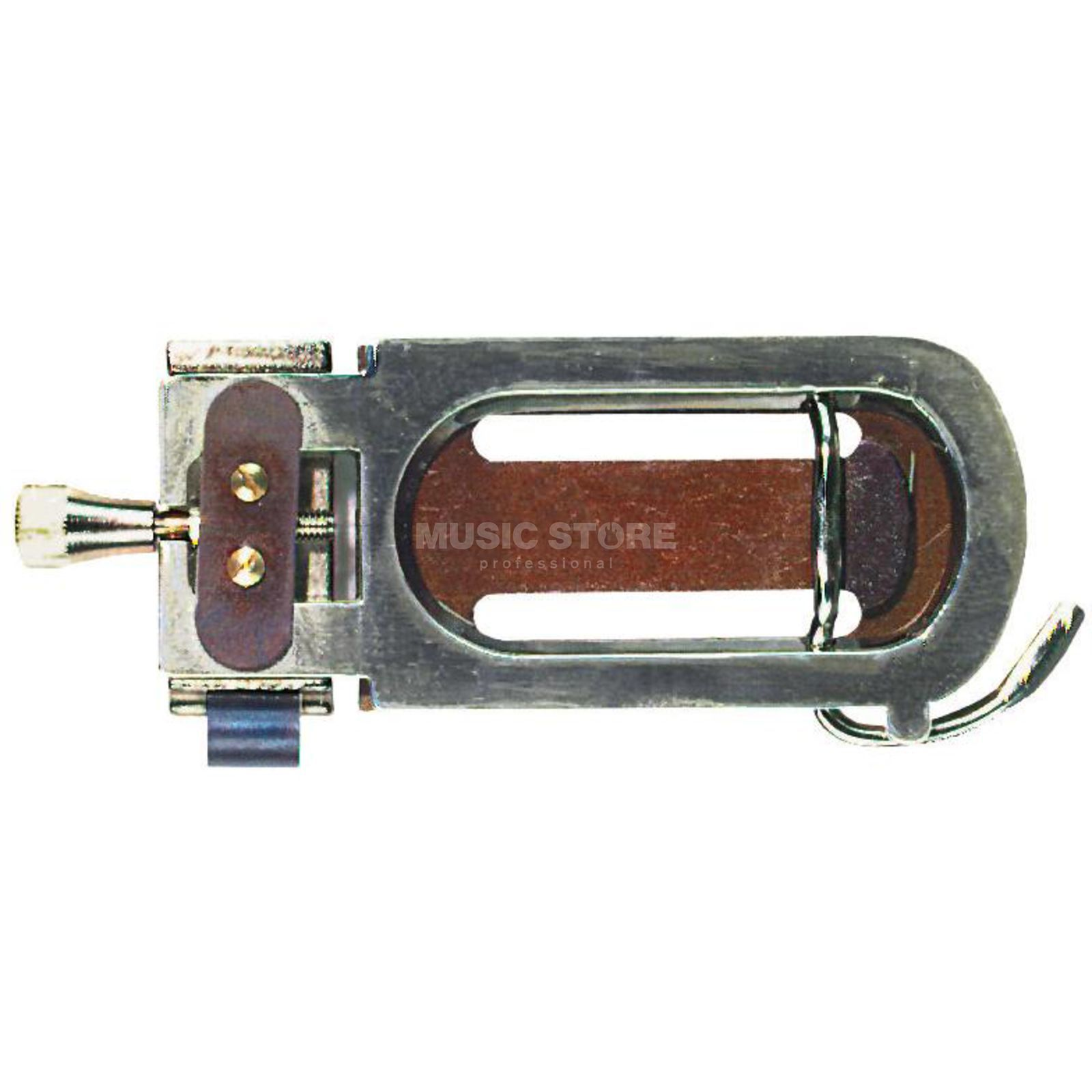 Cordier Reed Cutter Tenor Saxophone Product Image
