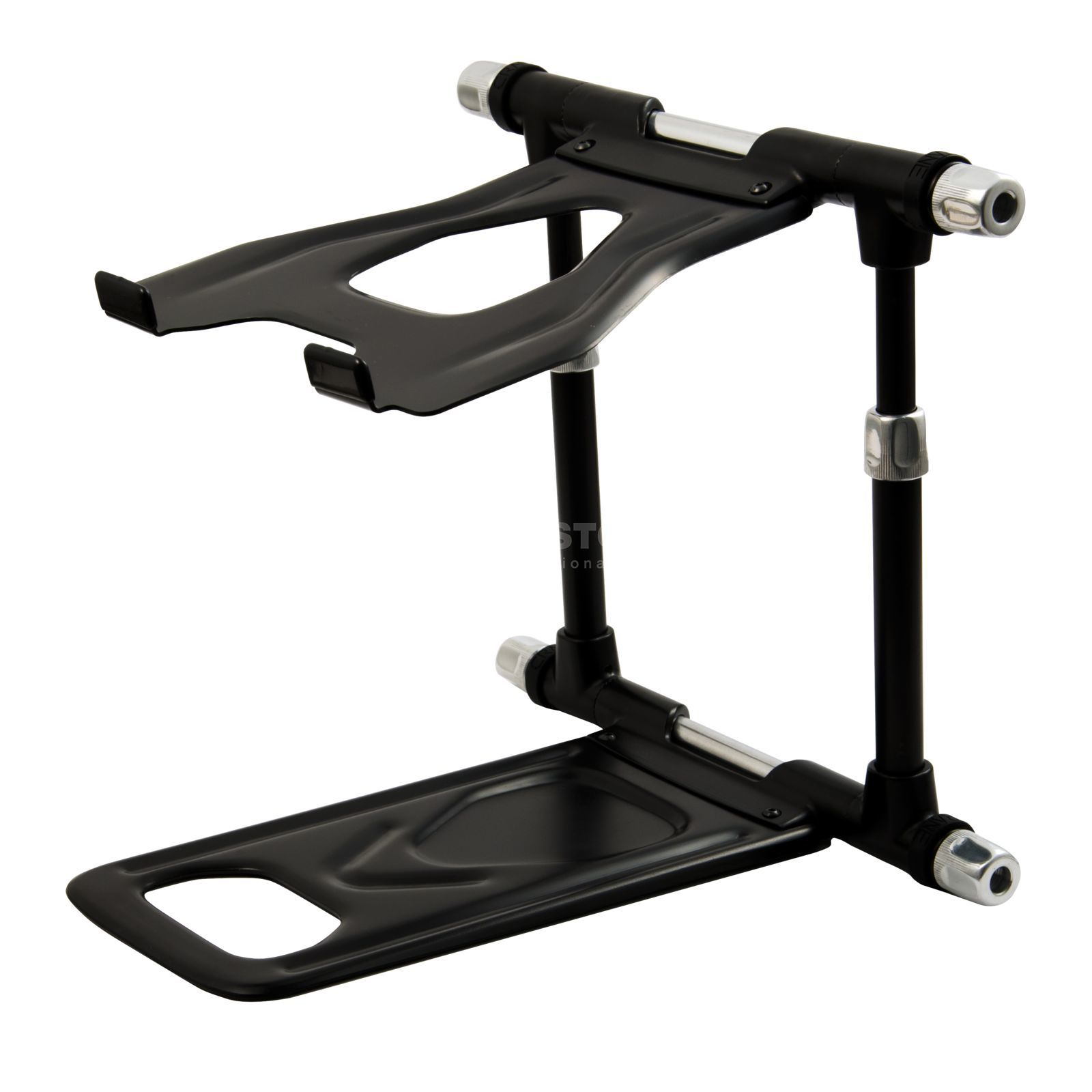 Crane Crane Stand Elite CV5 Laptop Stand, black Product Image