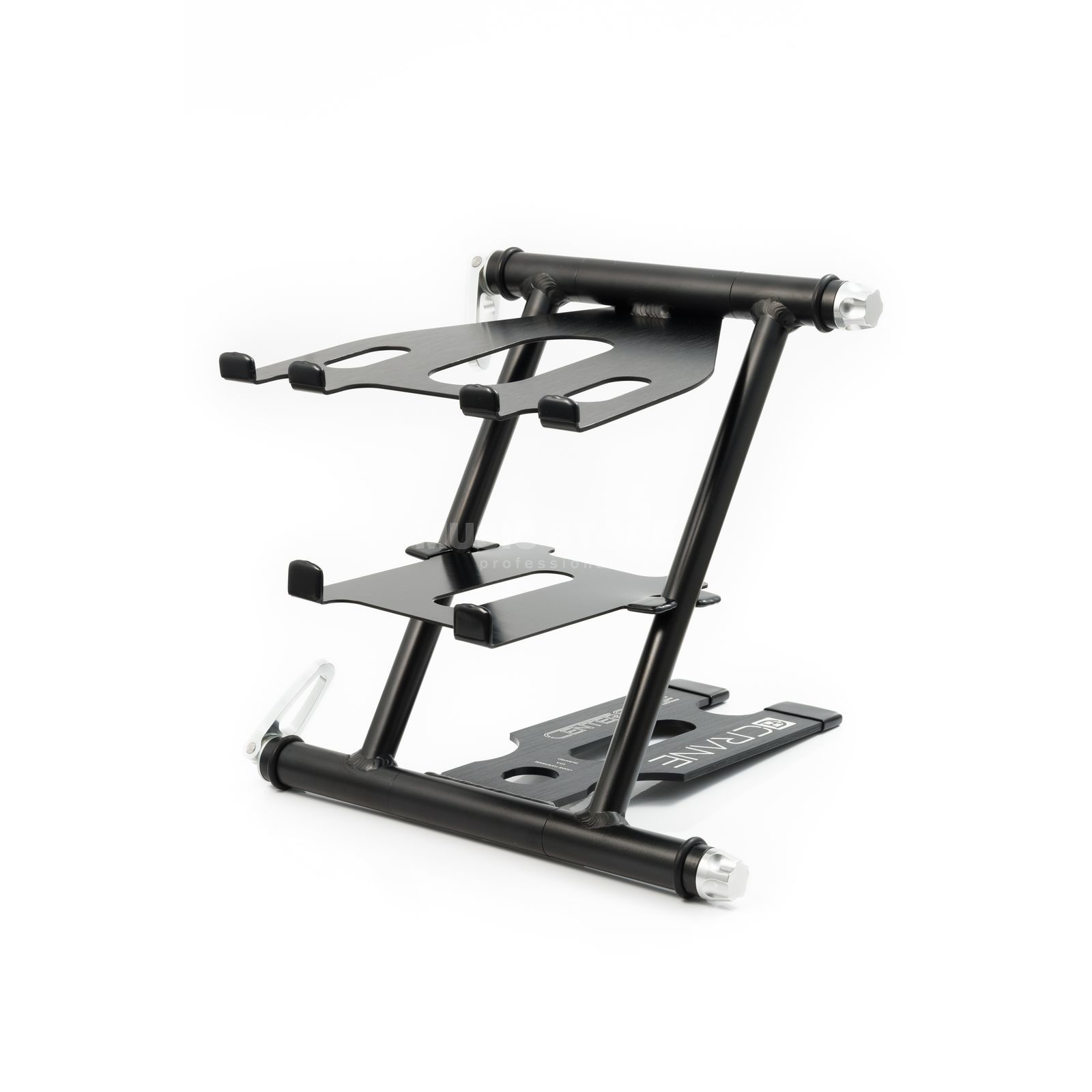 Crane CV2 Laptop Stand incl. Center Stage Produktbillede