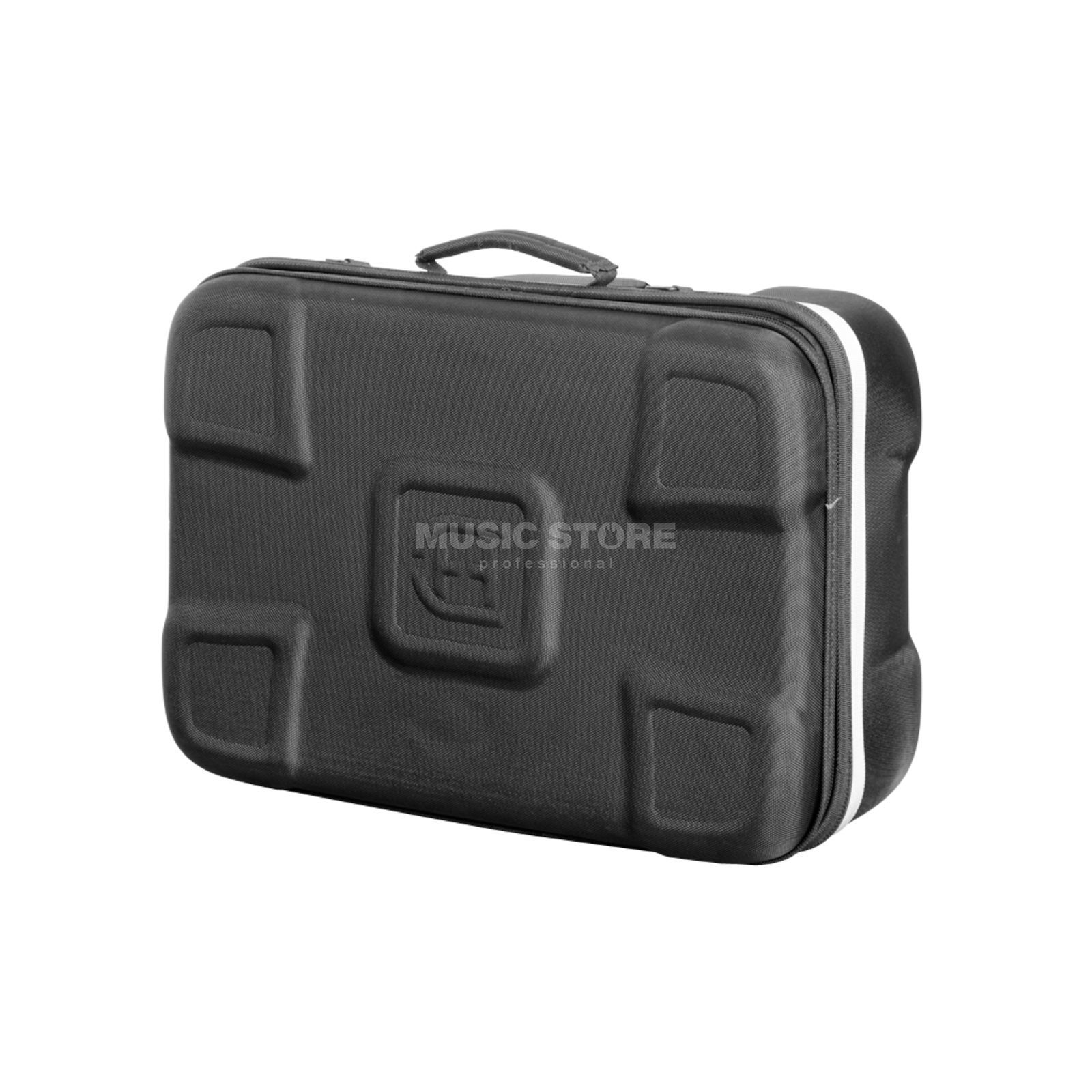 Crane Hard/Soft-Case CUHS-LG-2L  Product Image