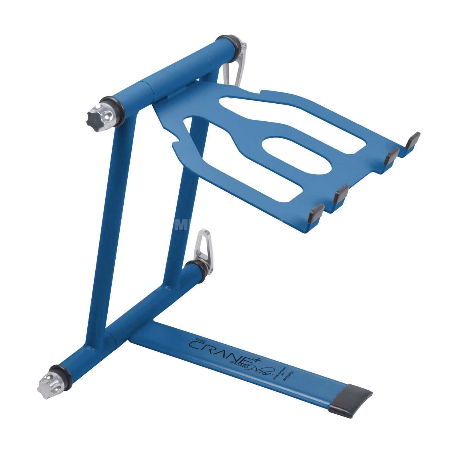 Crane Stand Plus CV3 BL Product Image