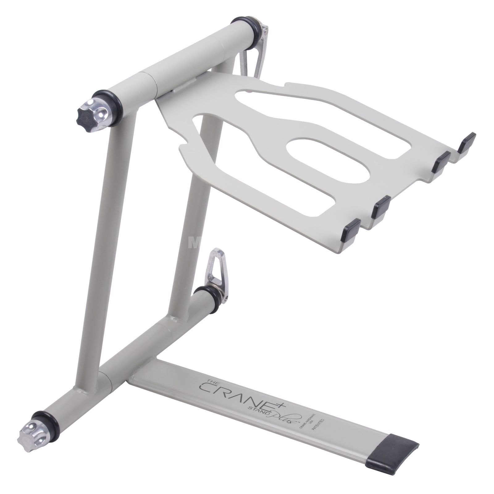 Crane Stand Plus CV3 White Product Image