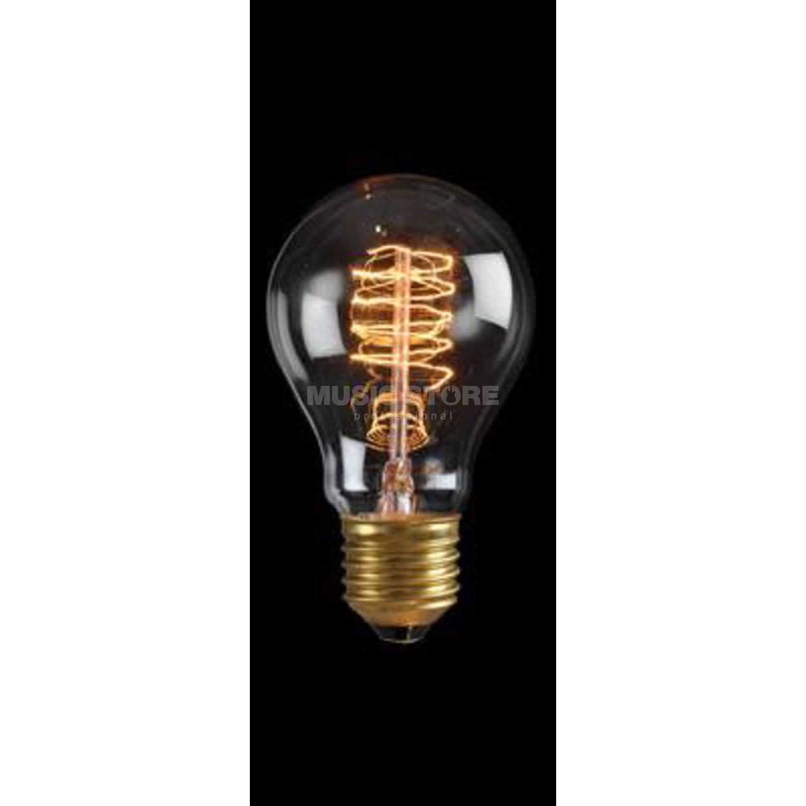 danlamp-a-s-standard-de-luxe-gluehbirne-240v-60w-e27_1_LIG0012246-000 Erstaunlich Www Gluehbirne De Dekorationen