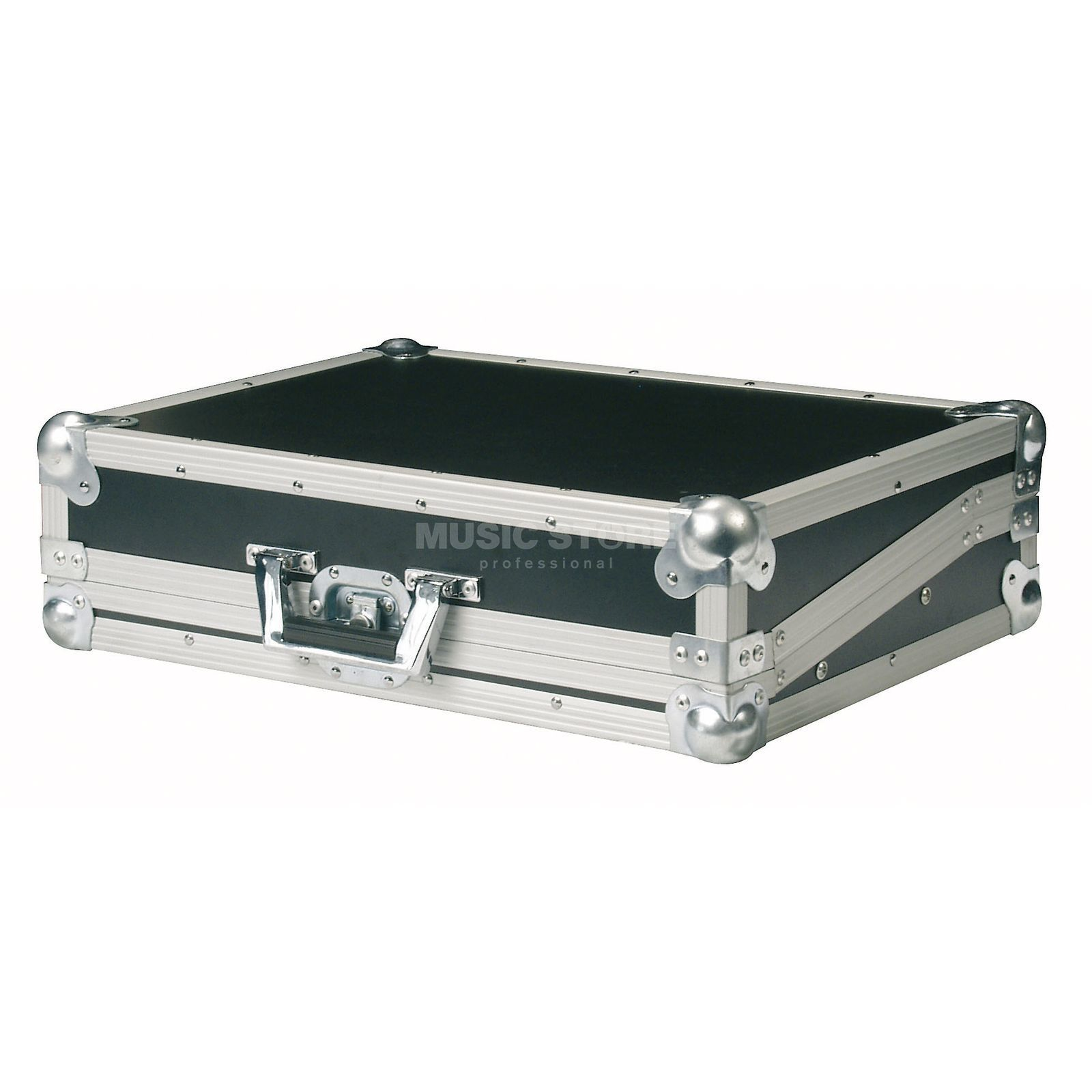 "DAP Audio Case - 19"" / 8HE for Lightcon 24 Produktbillede"
