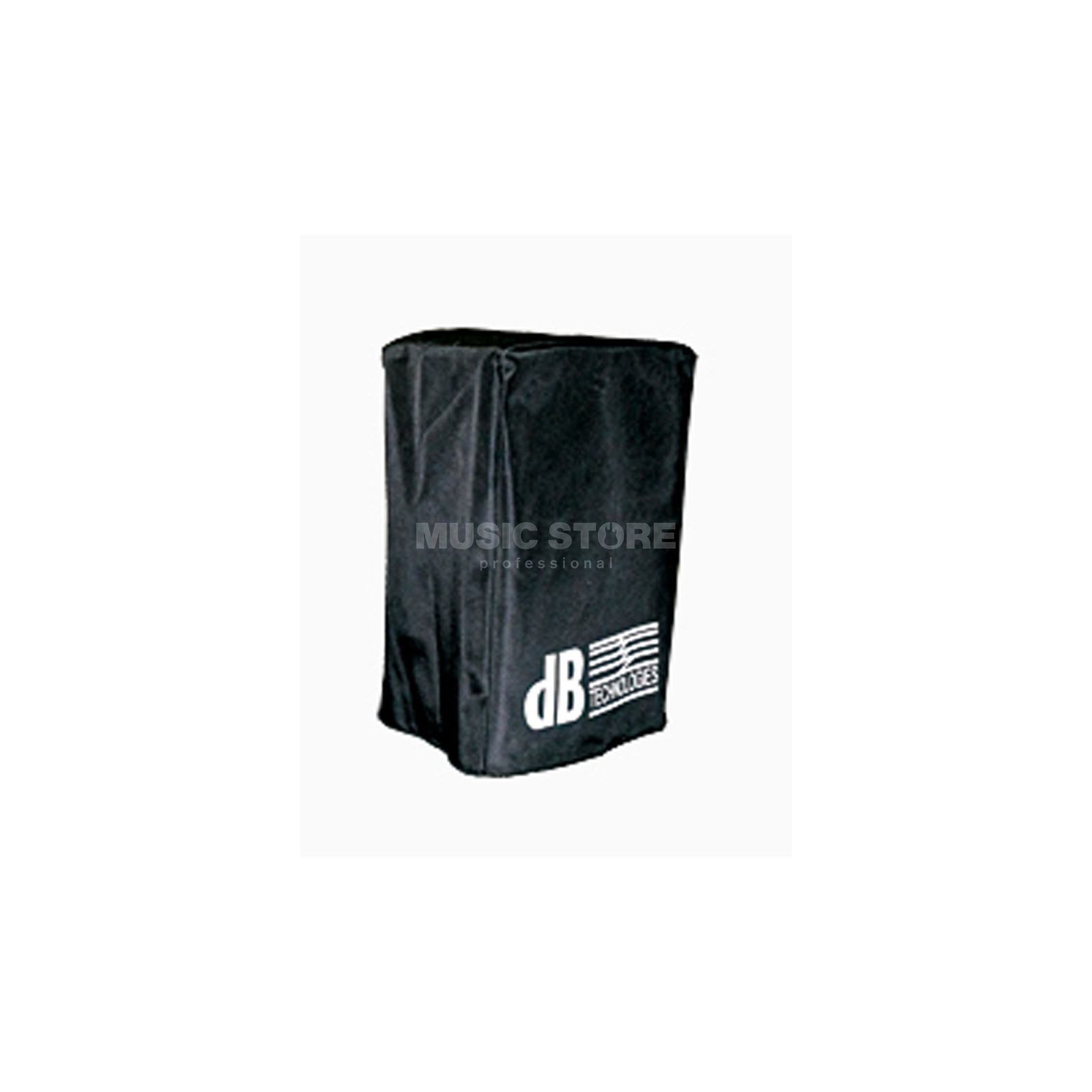 dB Technologies TC F15 Durable Cover for Flexsys F15 Produktbillede