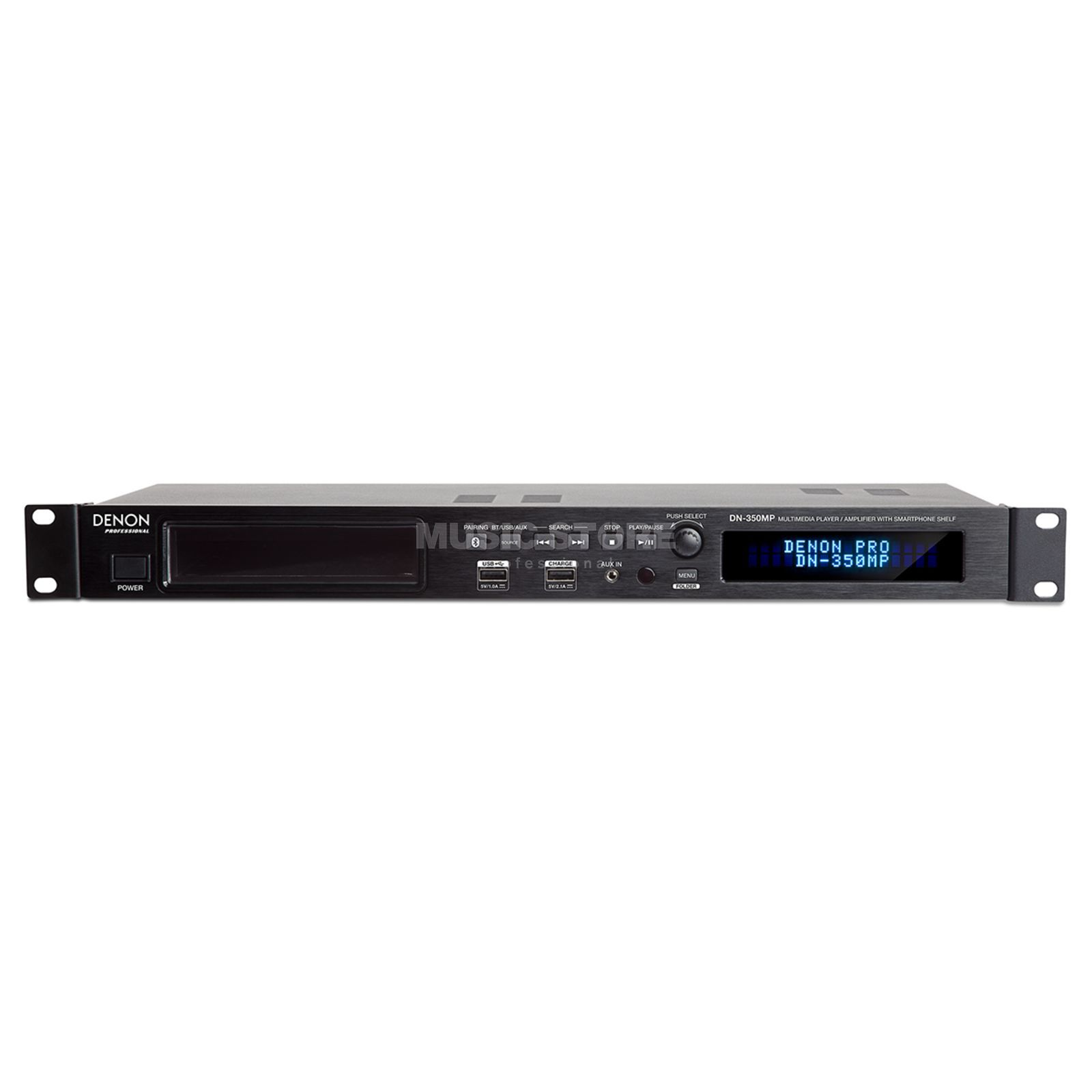 Denon Professional DN-350MP Изображение товара