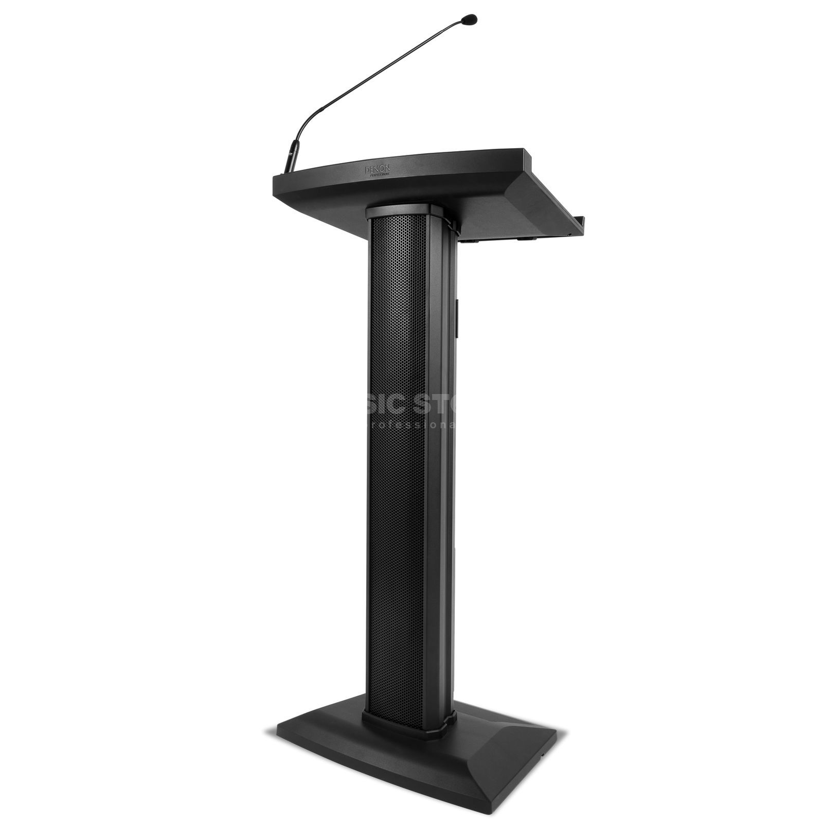 Denon Professional Lectern Active Product Image