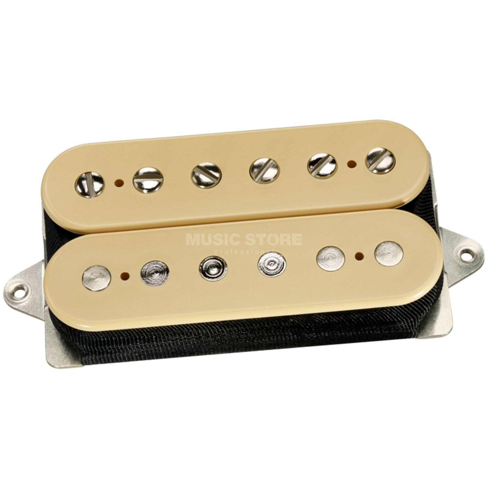 DiMarzio DP223 CR PAF 36th Aniversary Bridge Produktbild