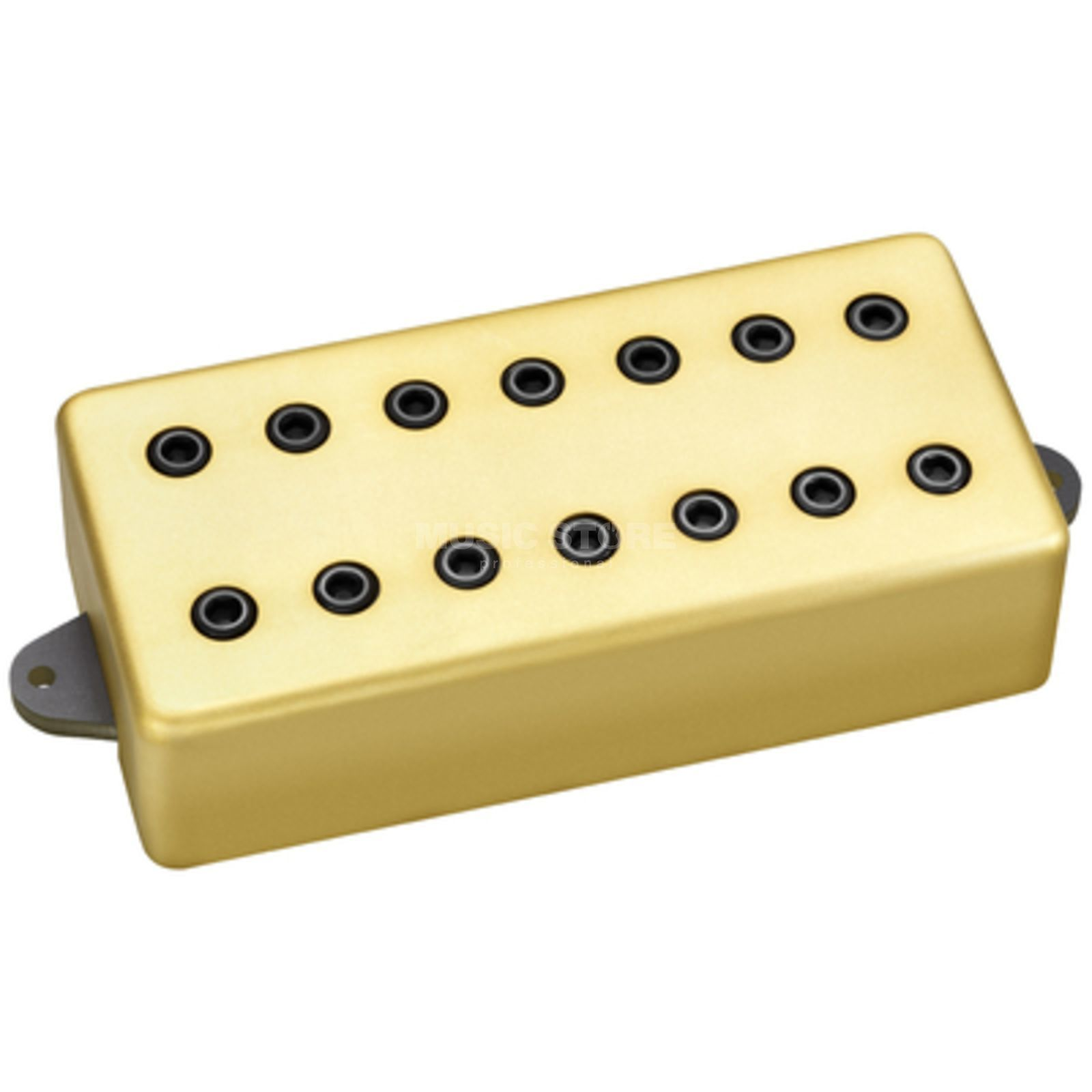 DiMarzio DP714 Titan 7 Bridge Product Image